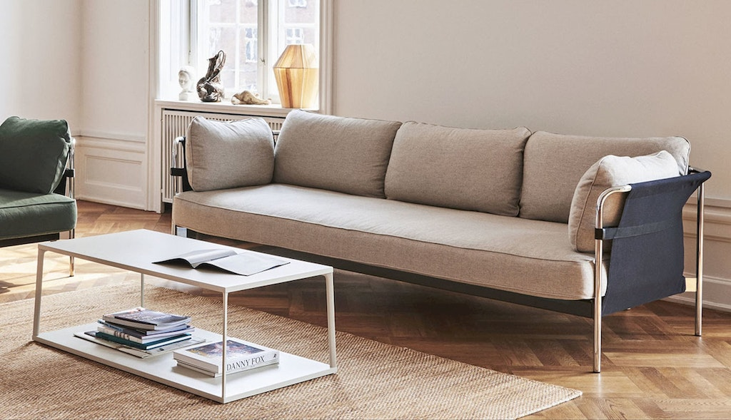 Can Sofa Collection by Hay