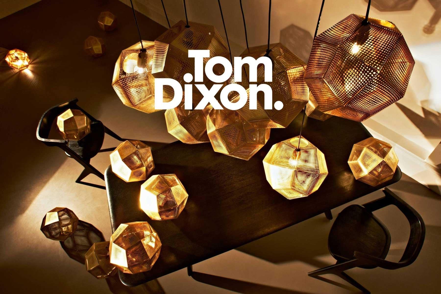 Tom Dixon Haus 174