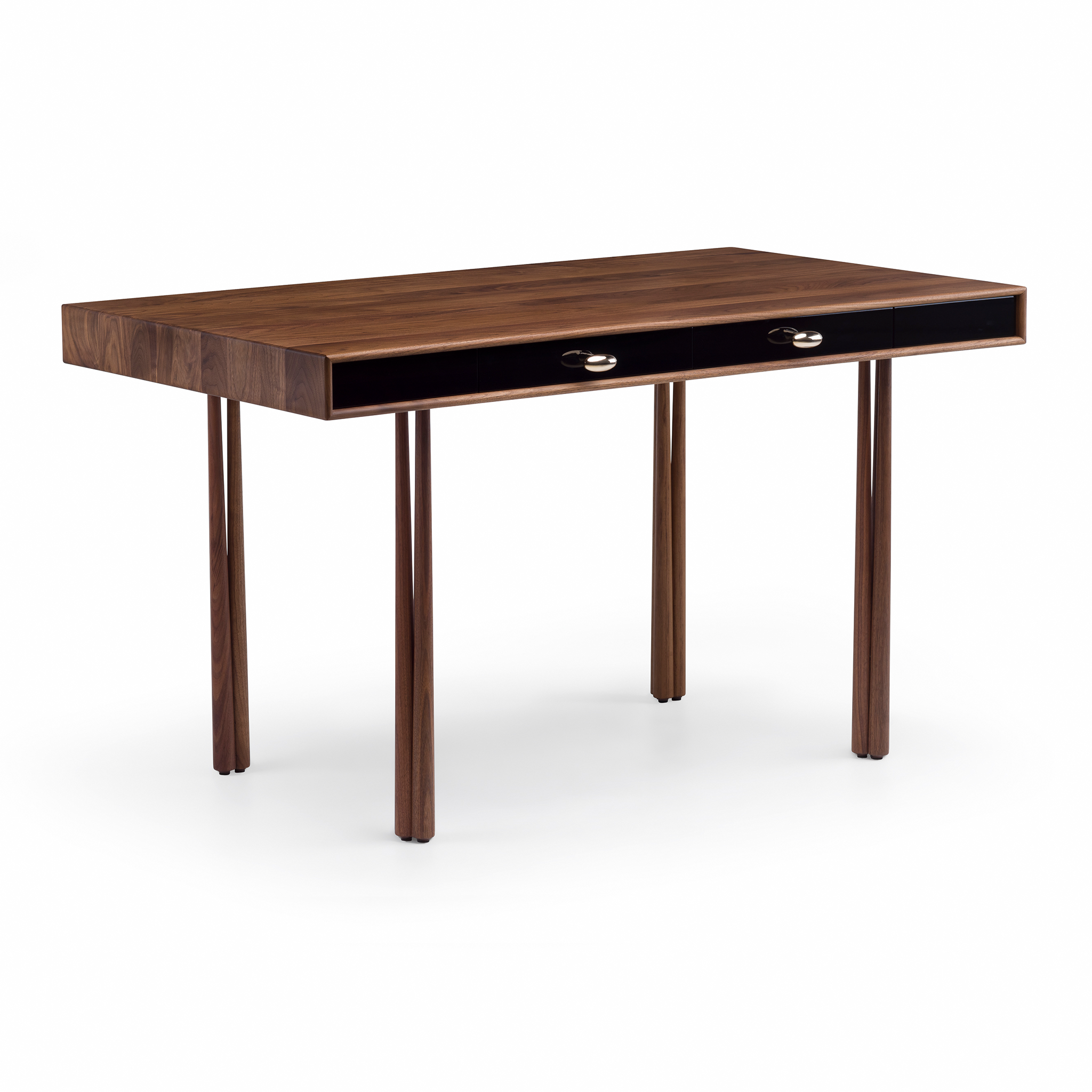 Elliot Desk / Dressing Table by De La Espada