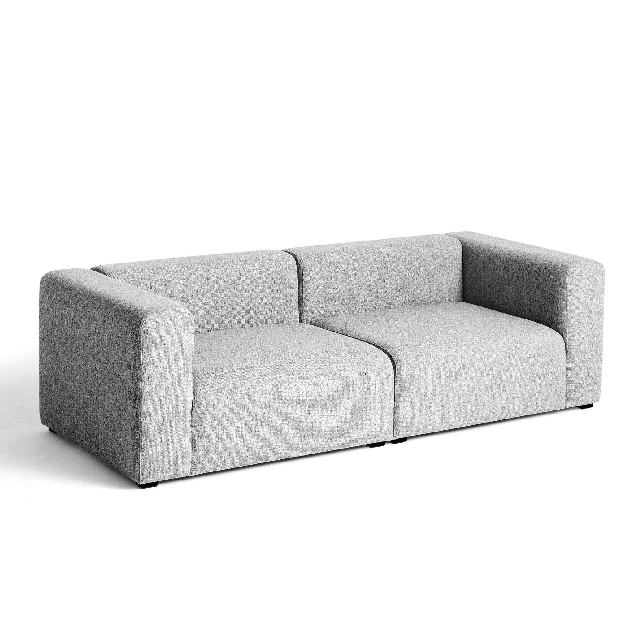 Mags Sofa Combinations by Hay