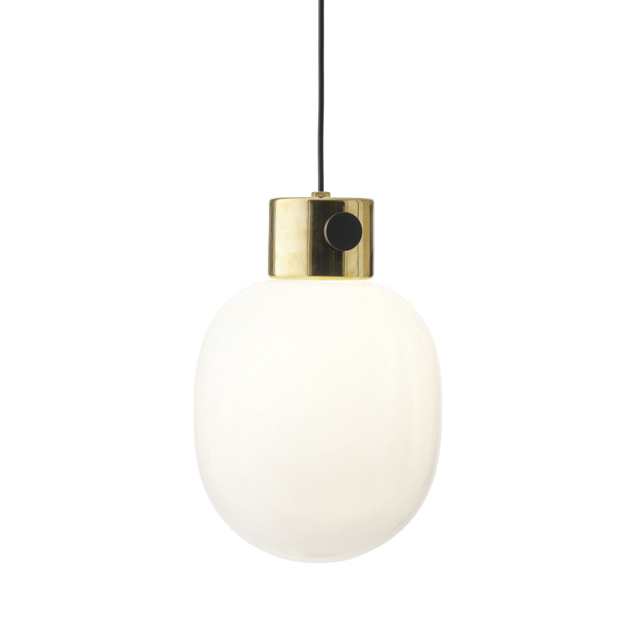 JWDA Pendant lamp by Menu