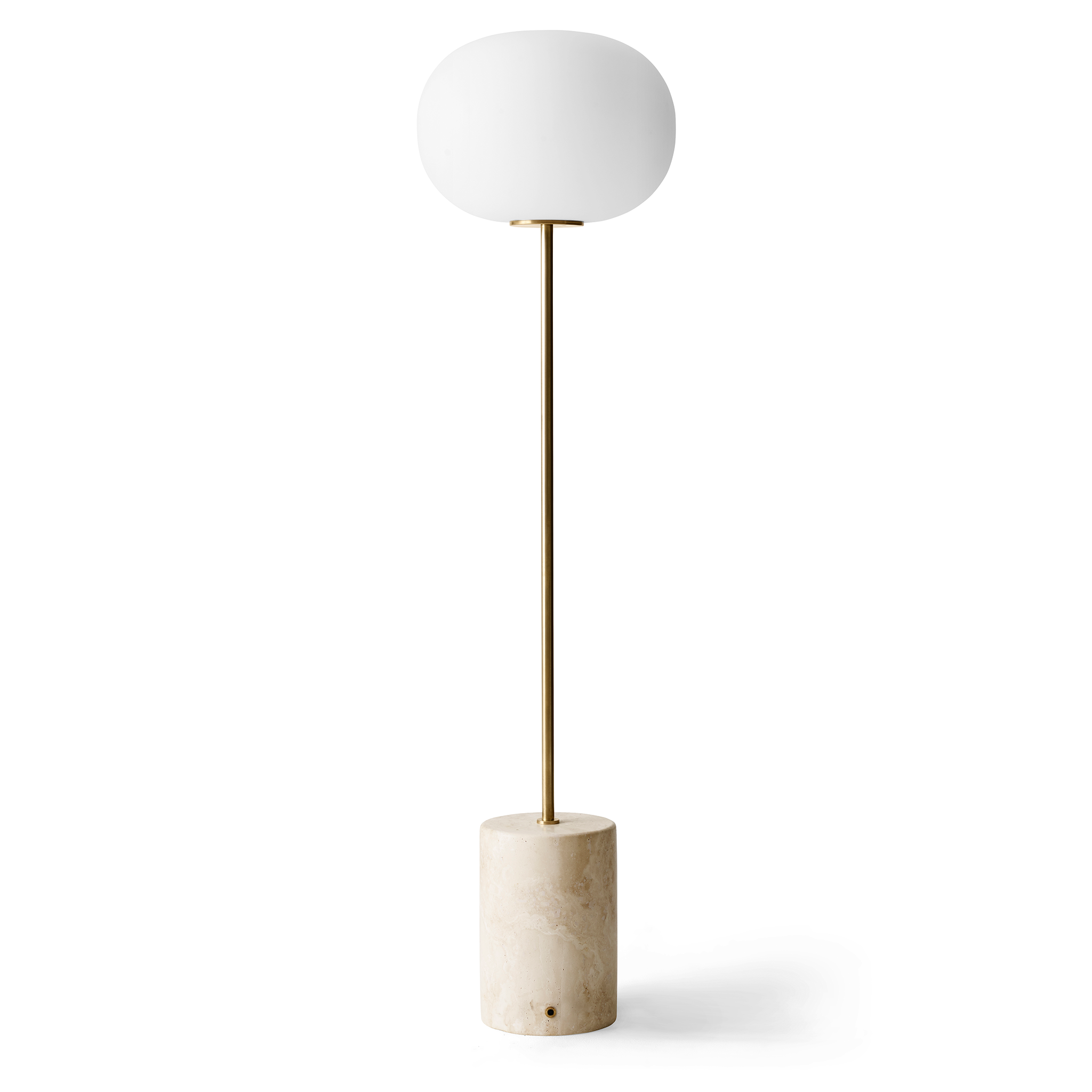 JWDA Floor Lamp by Menu