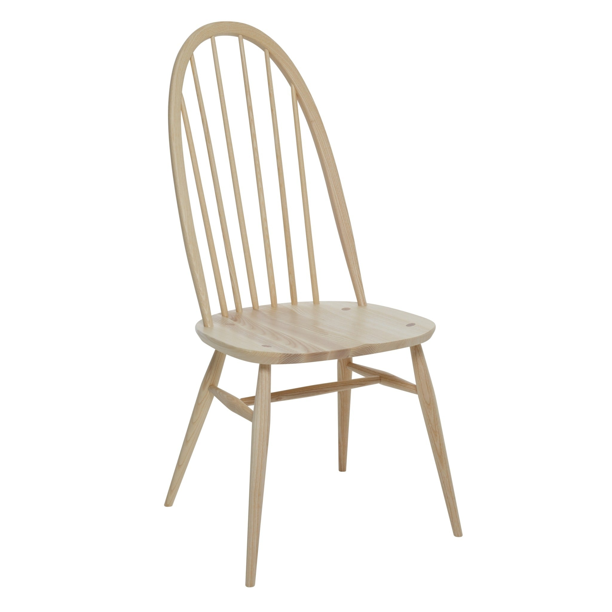 Quaker Chair by Ercol