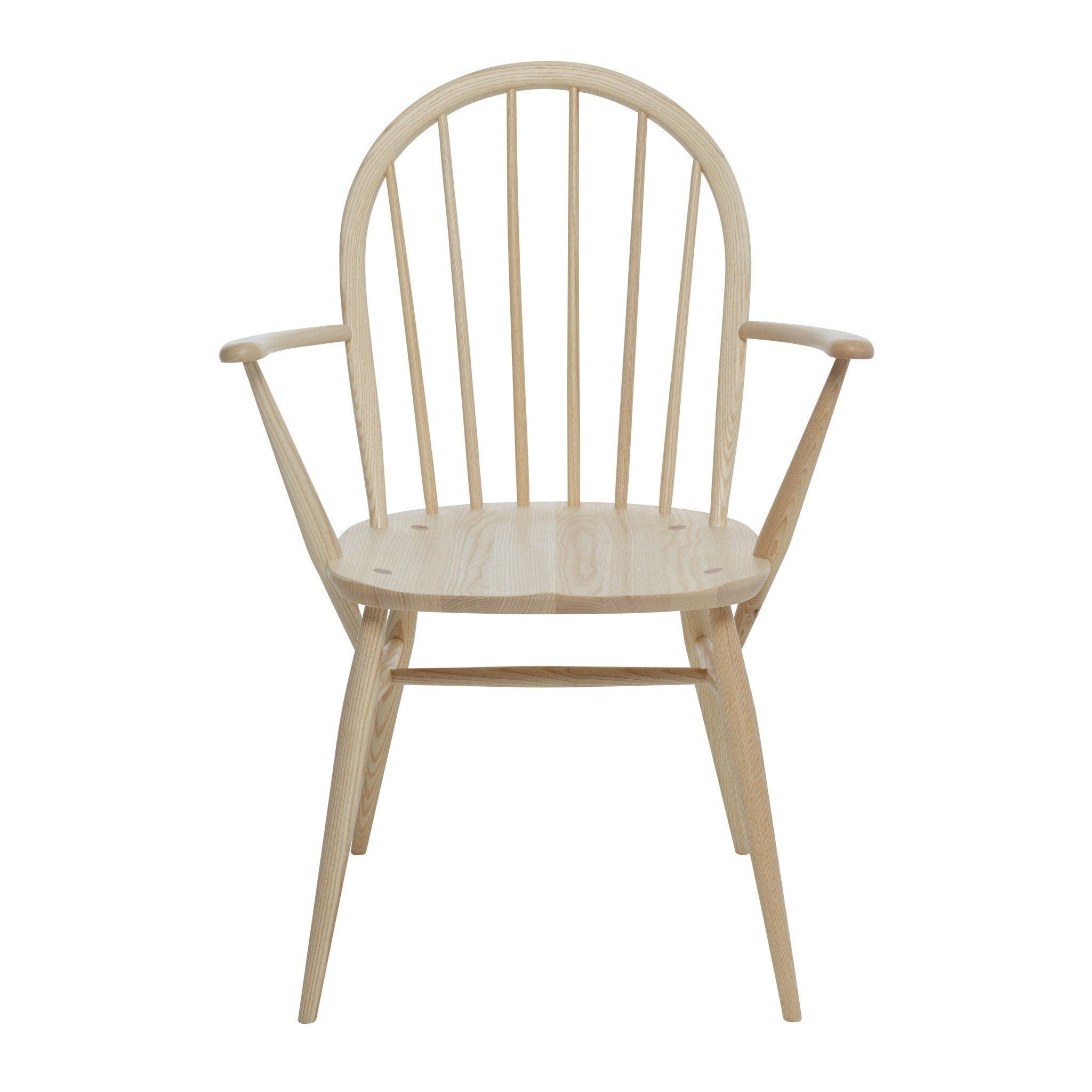 Originals Windsor Armchair by Ercol