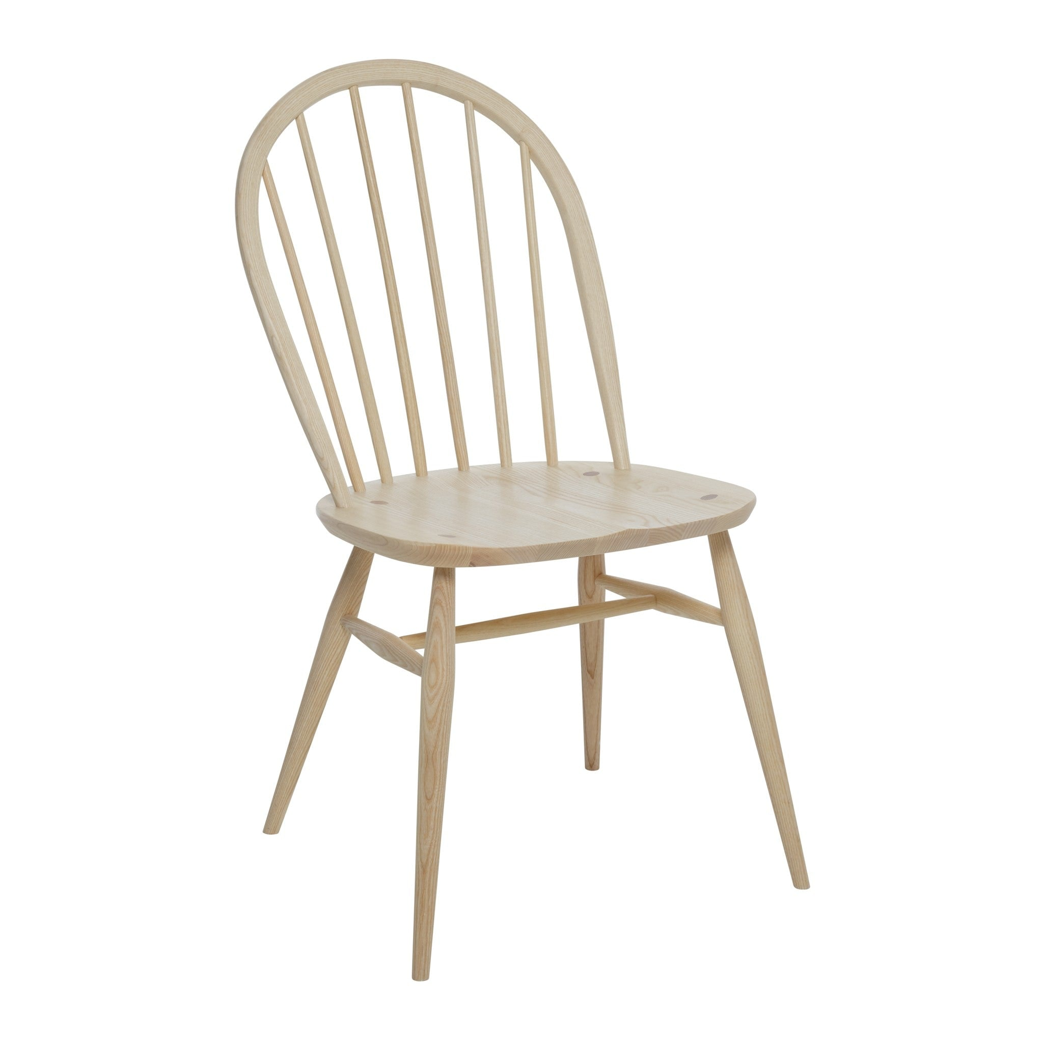 Originals Windsor Chair by Ercol