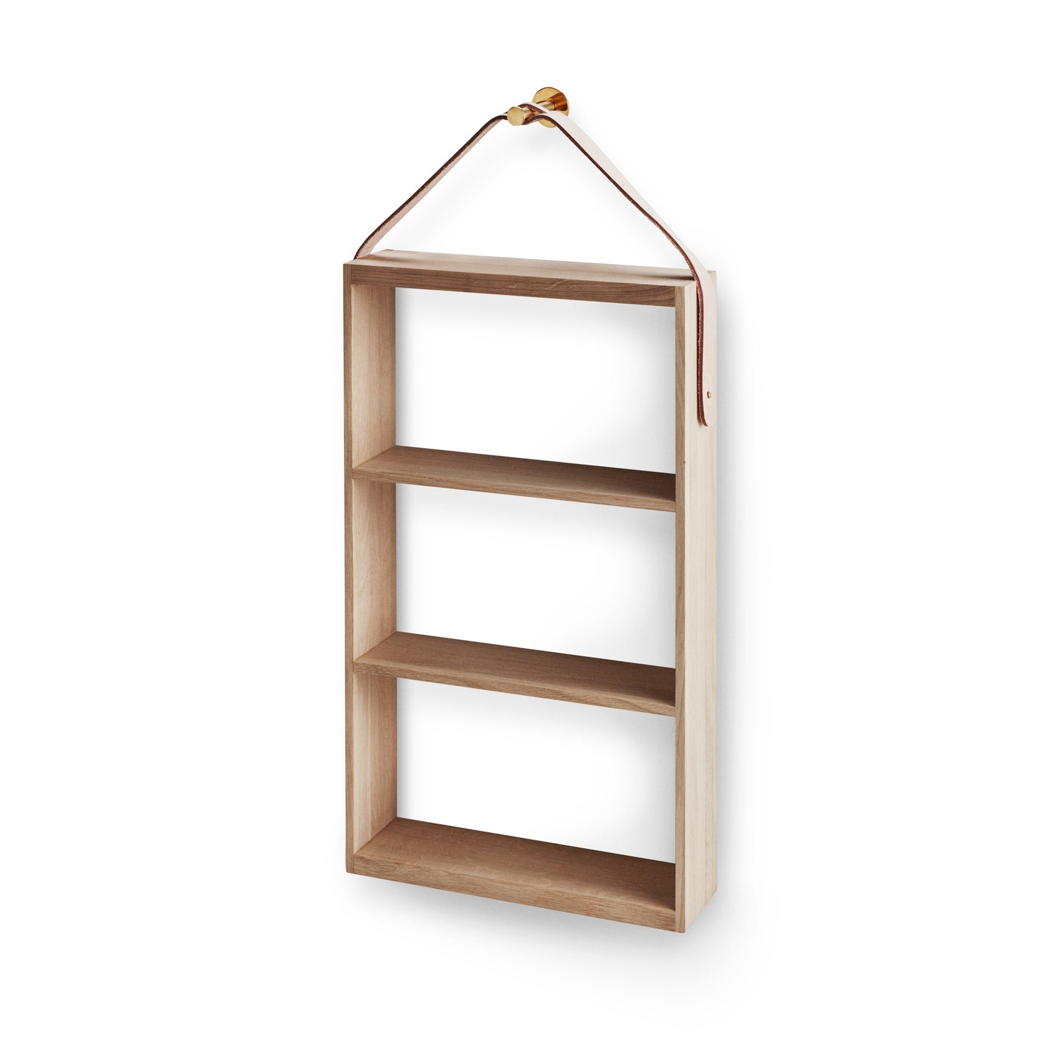 Norr Shelf by Skagerak