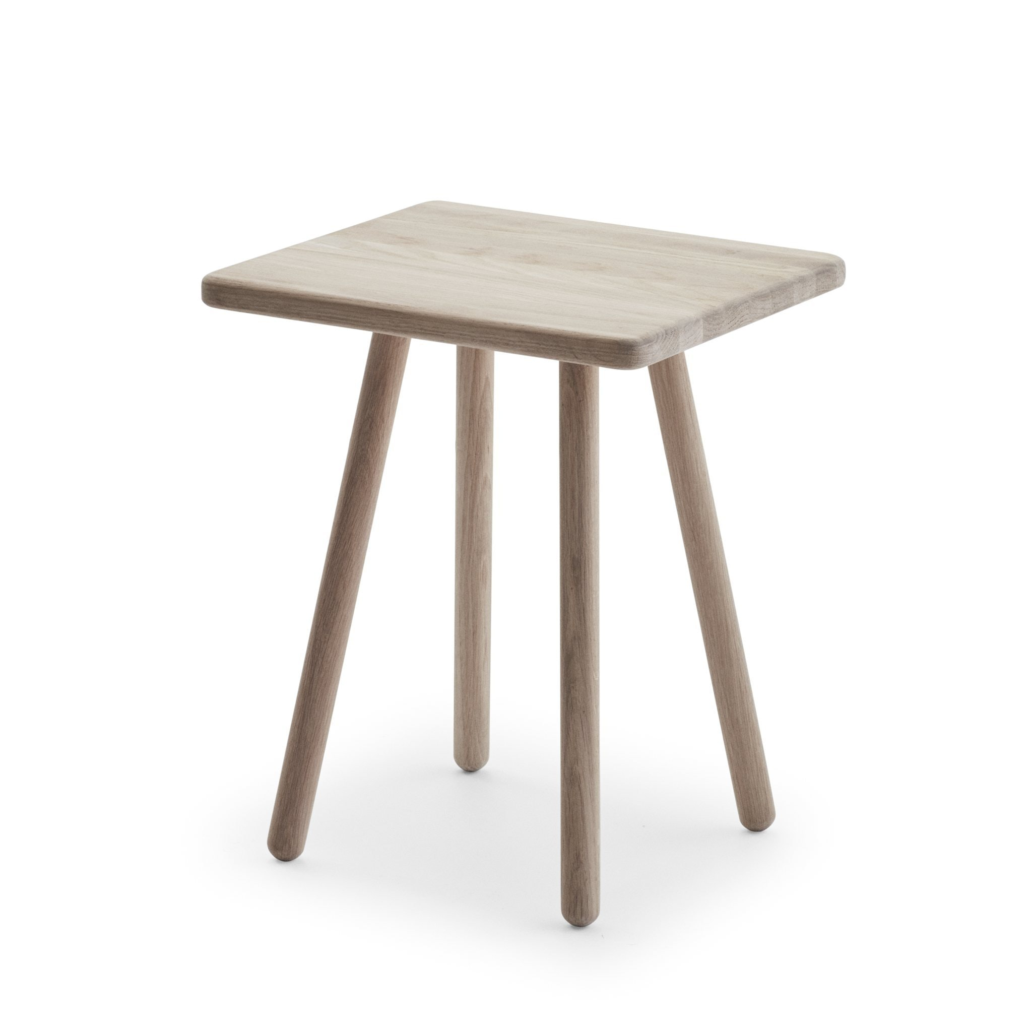 Georg Side Table by Skagerak