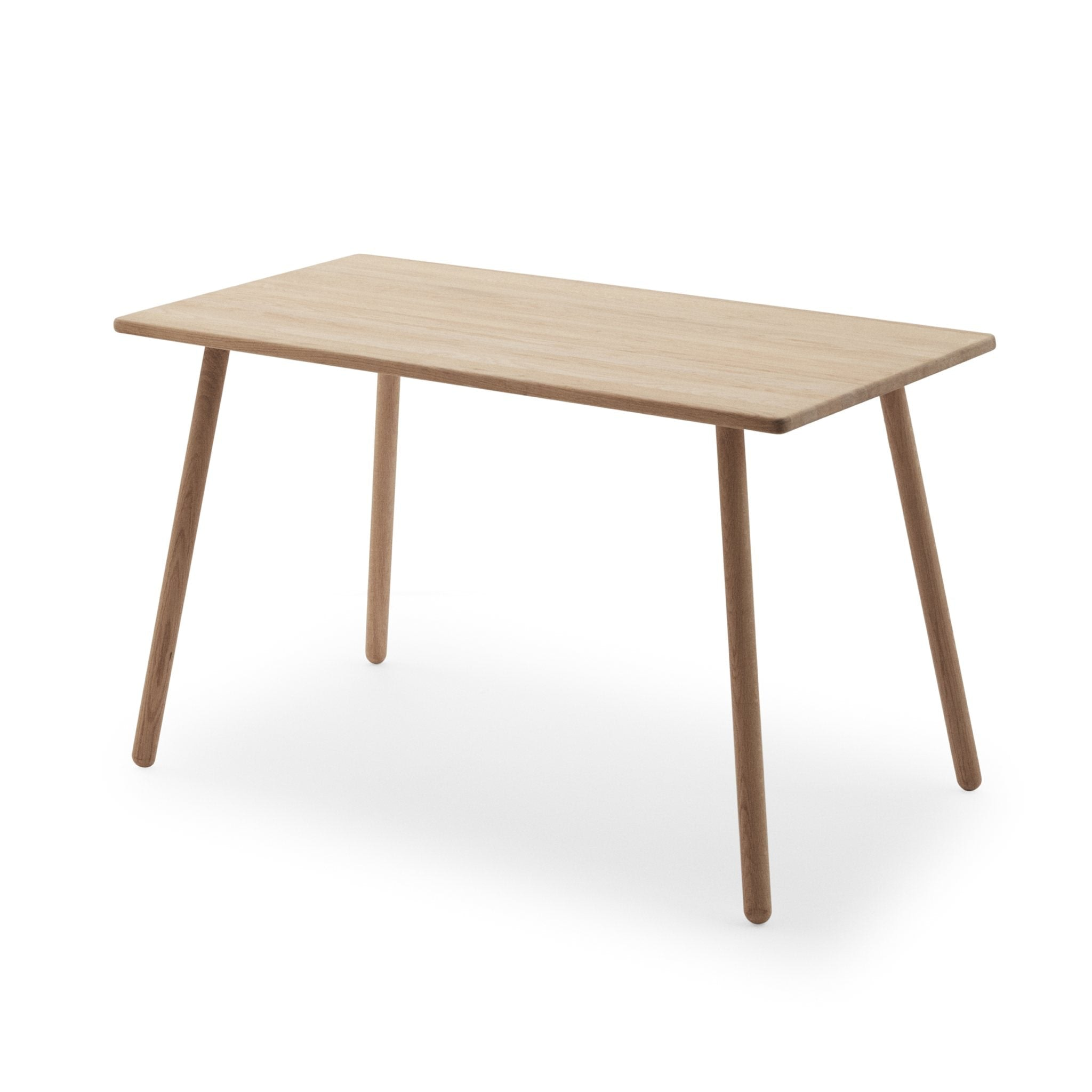 Georg Desk by Skagerak