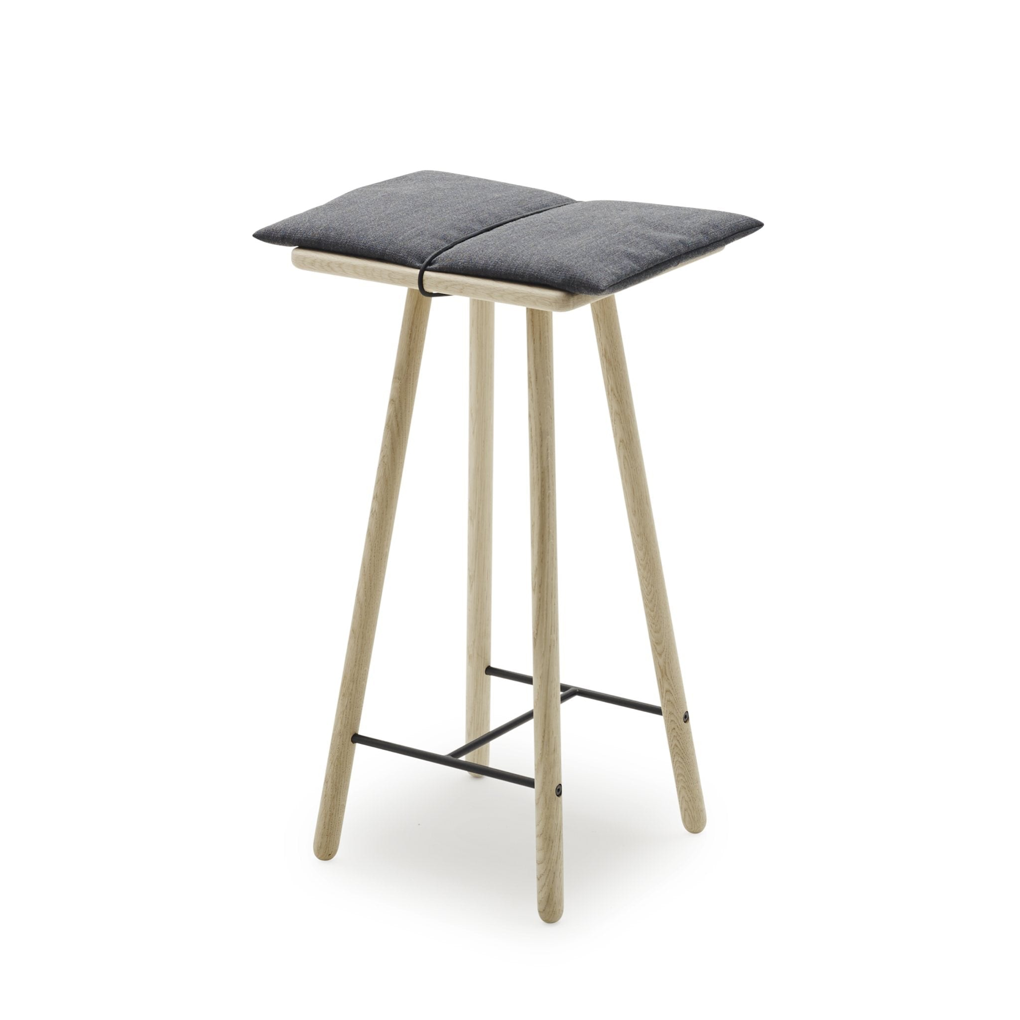 Georg Bar Stool by Skagerak