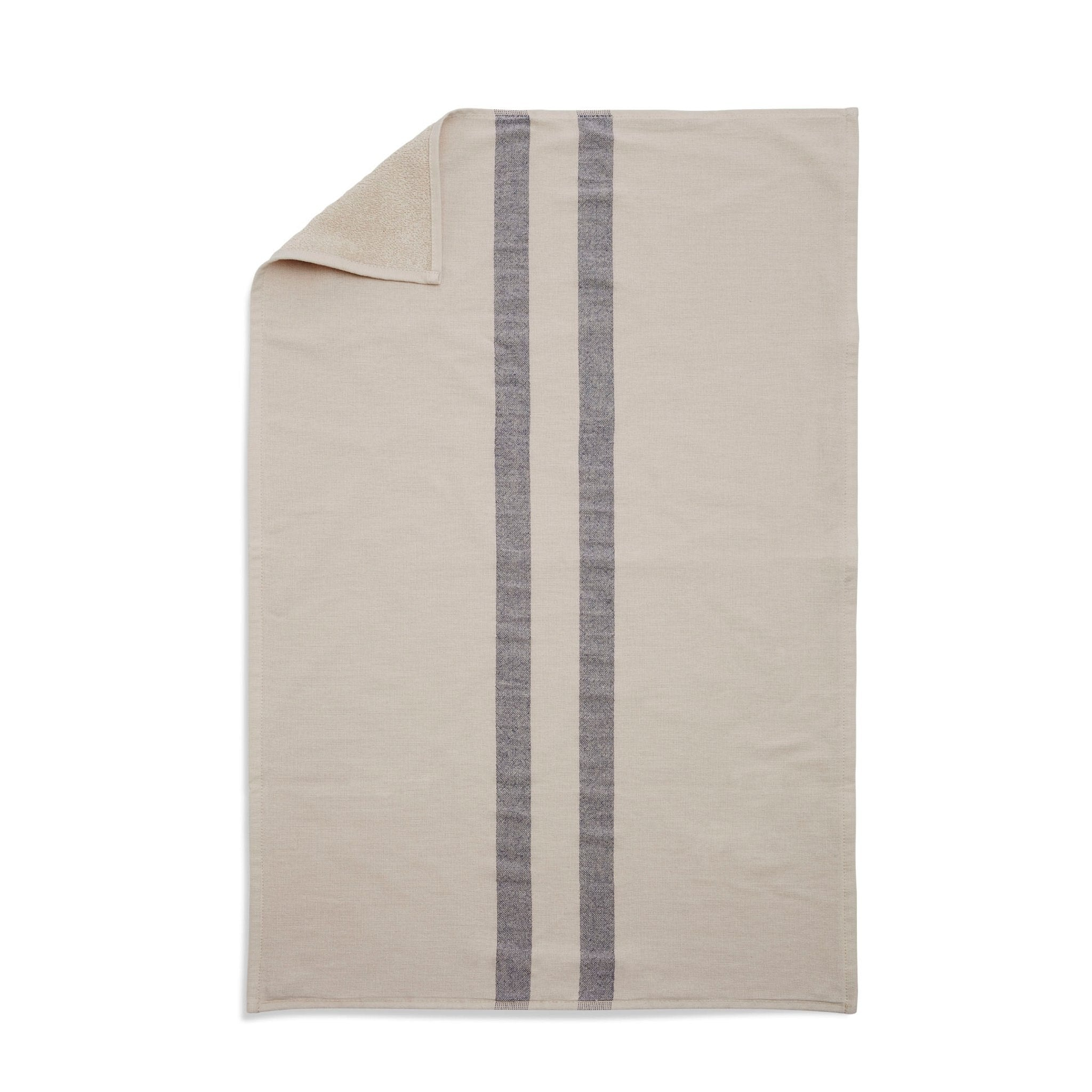 Stripes Towel by Skagerak