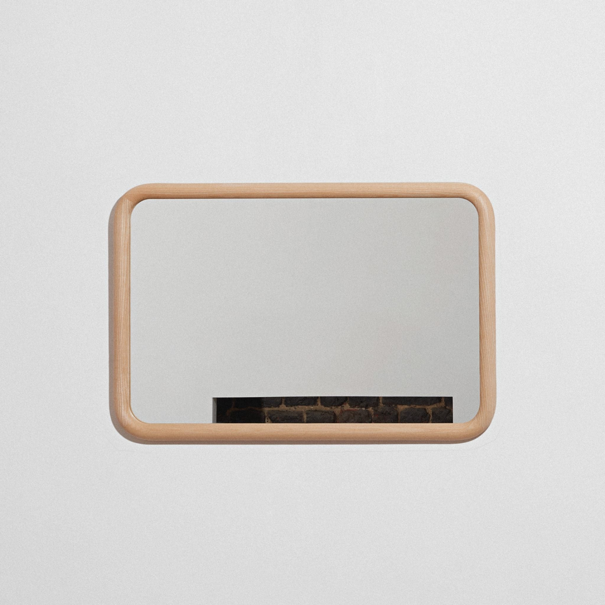 R40 Mirror by Sebastian Wrong for Owl