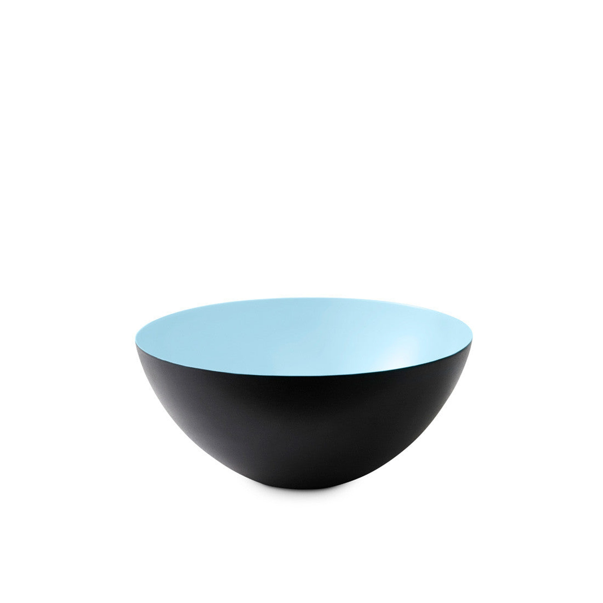 Krenit Bowl Small by Normann Copenhagen