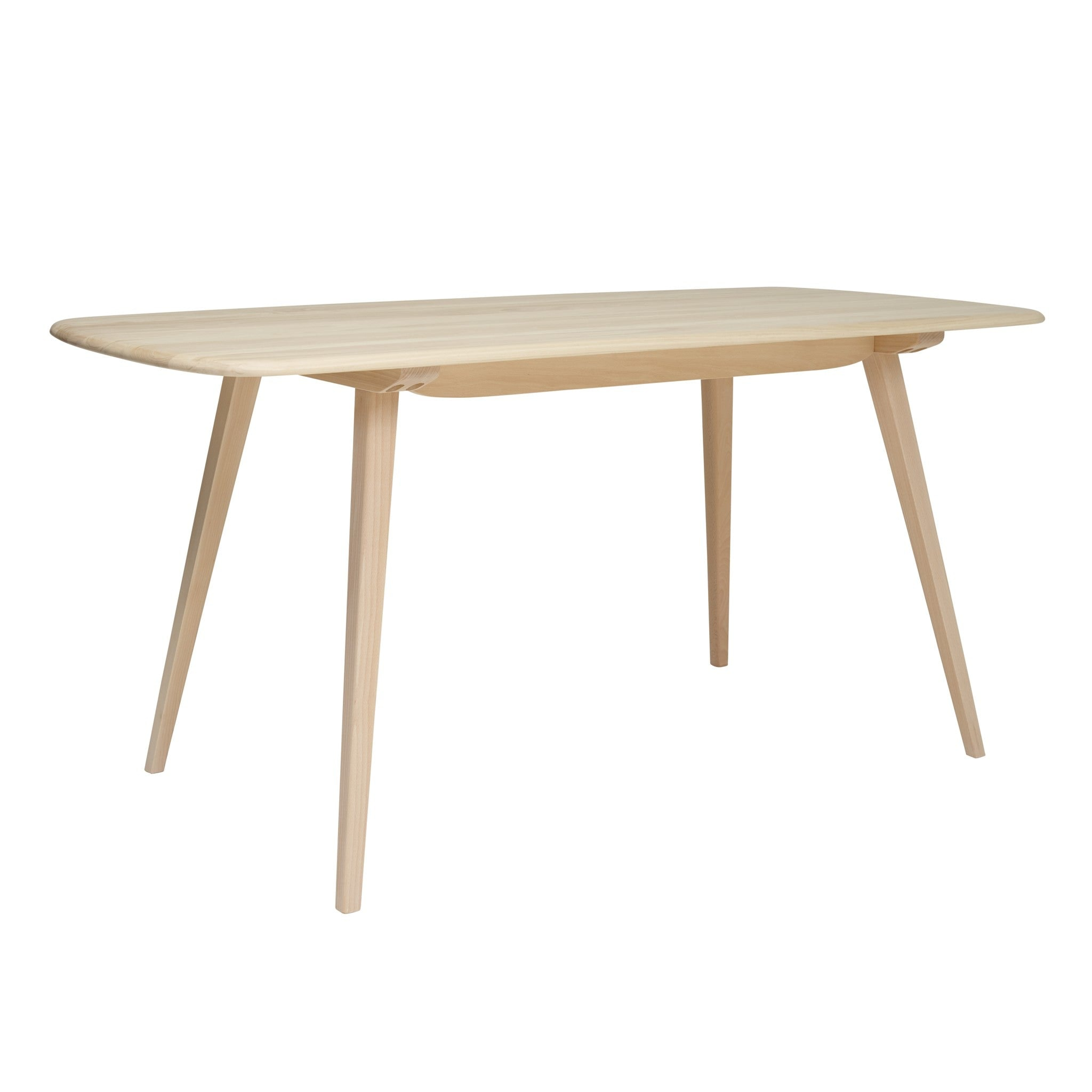 Originals Plank Table by Ercol