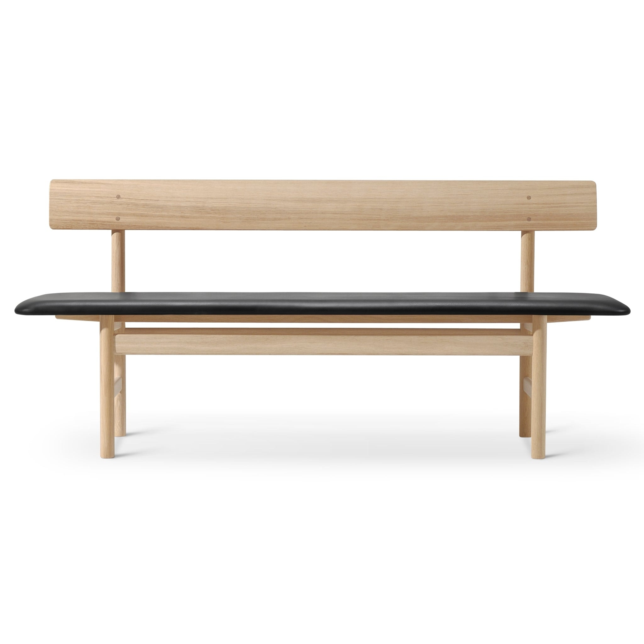 Bench 3171 by Fredericia