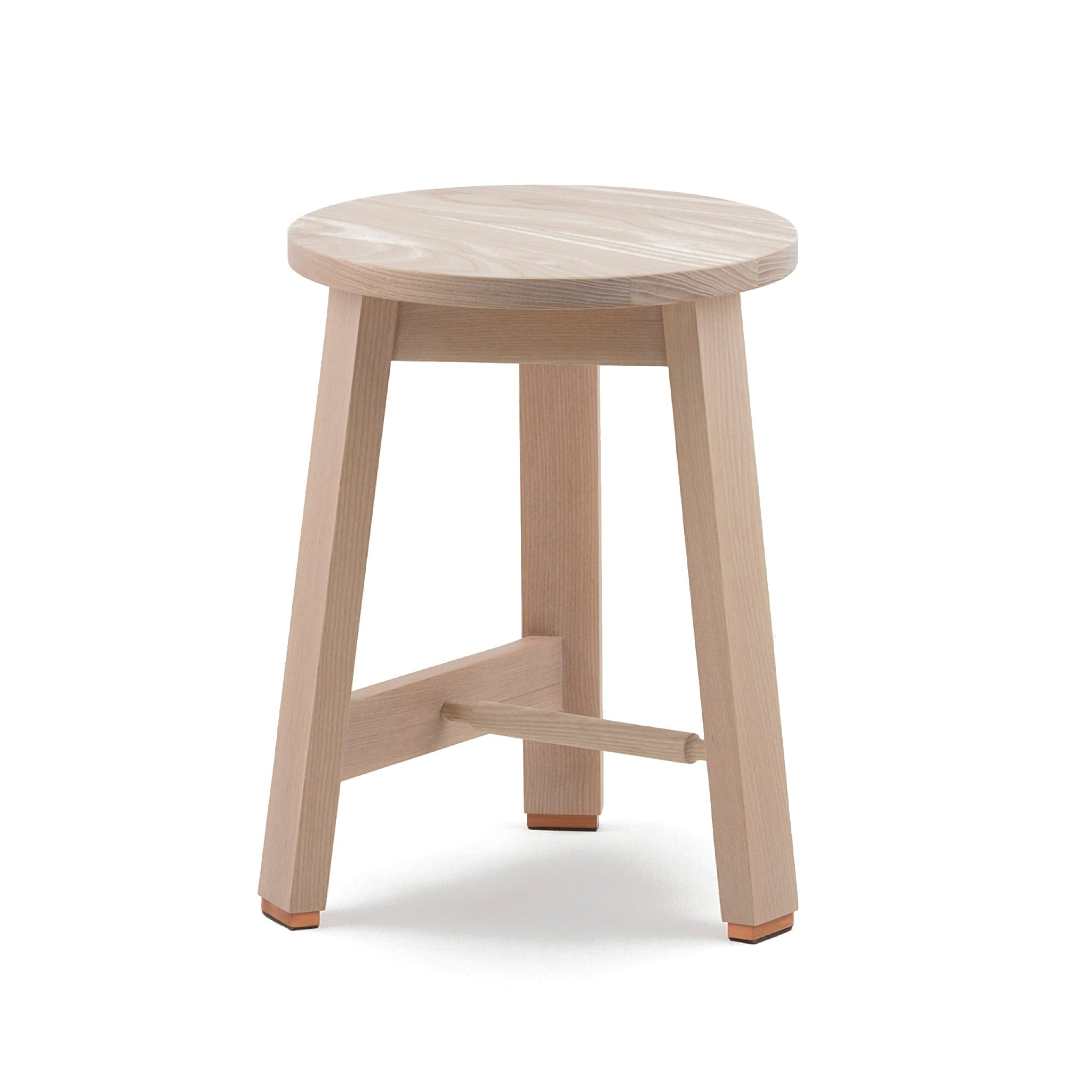 441 Stool by Ilse Crawford