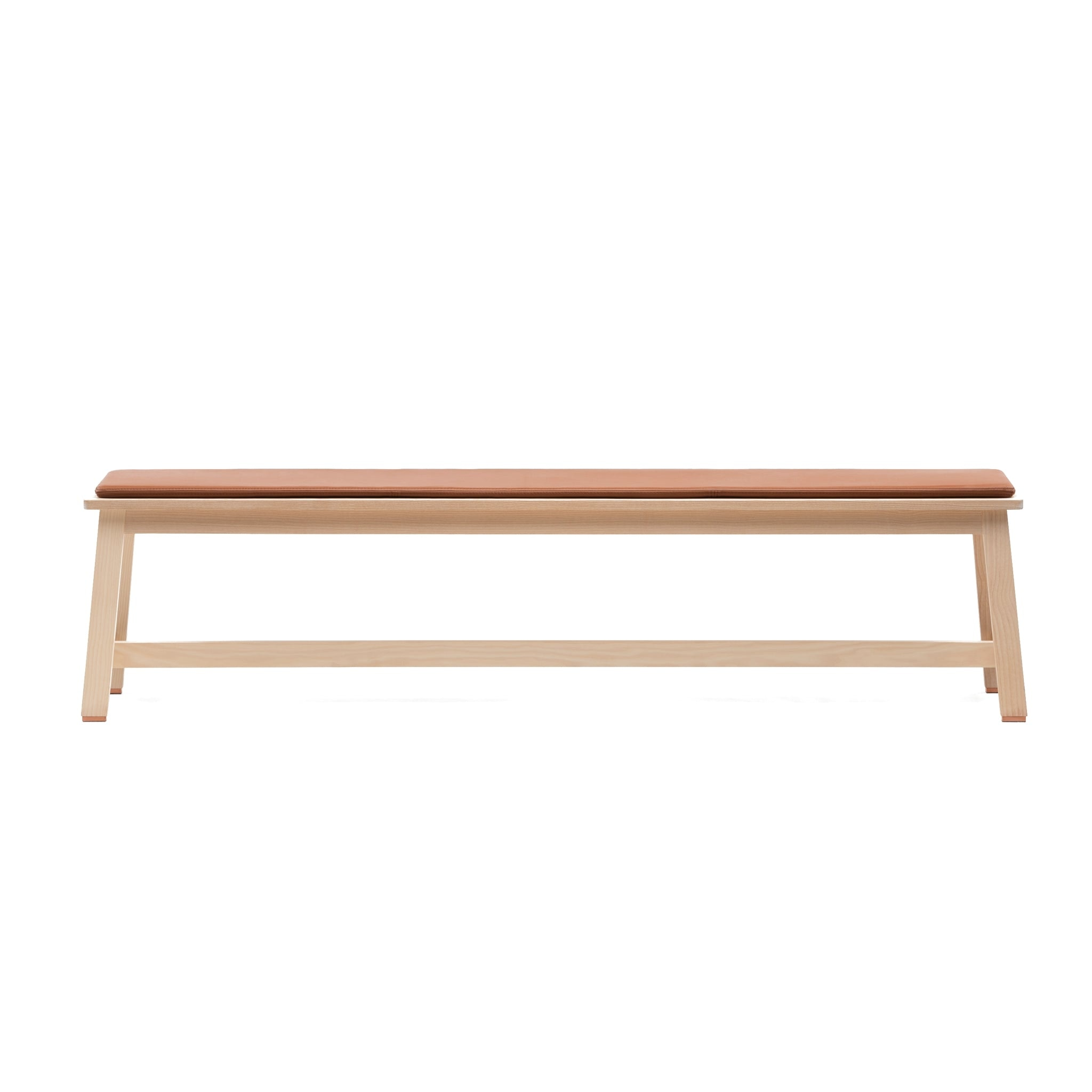 443 Bench by Ilse Crawford