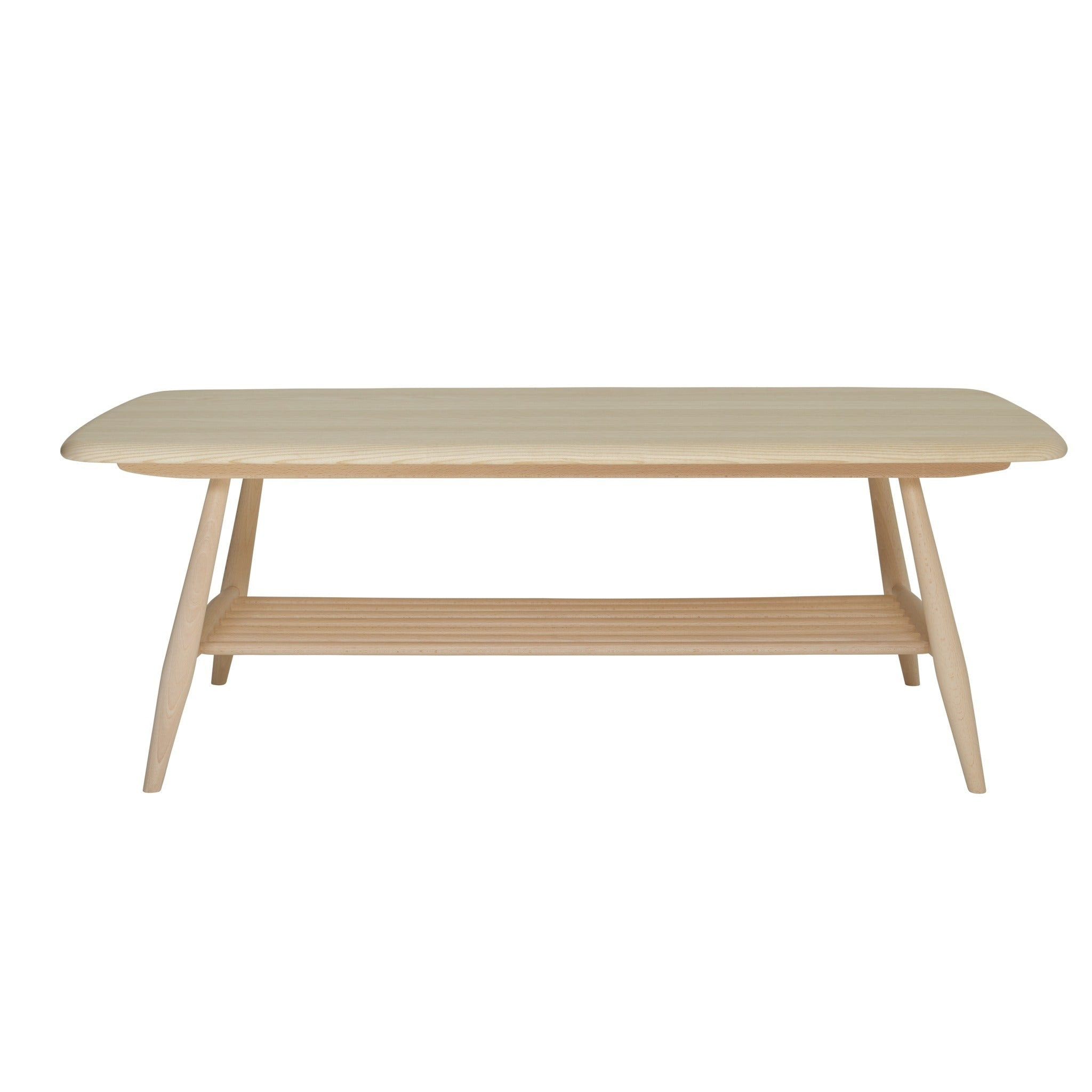 Originals Coffee Table by Ercol