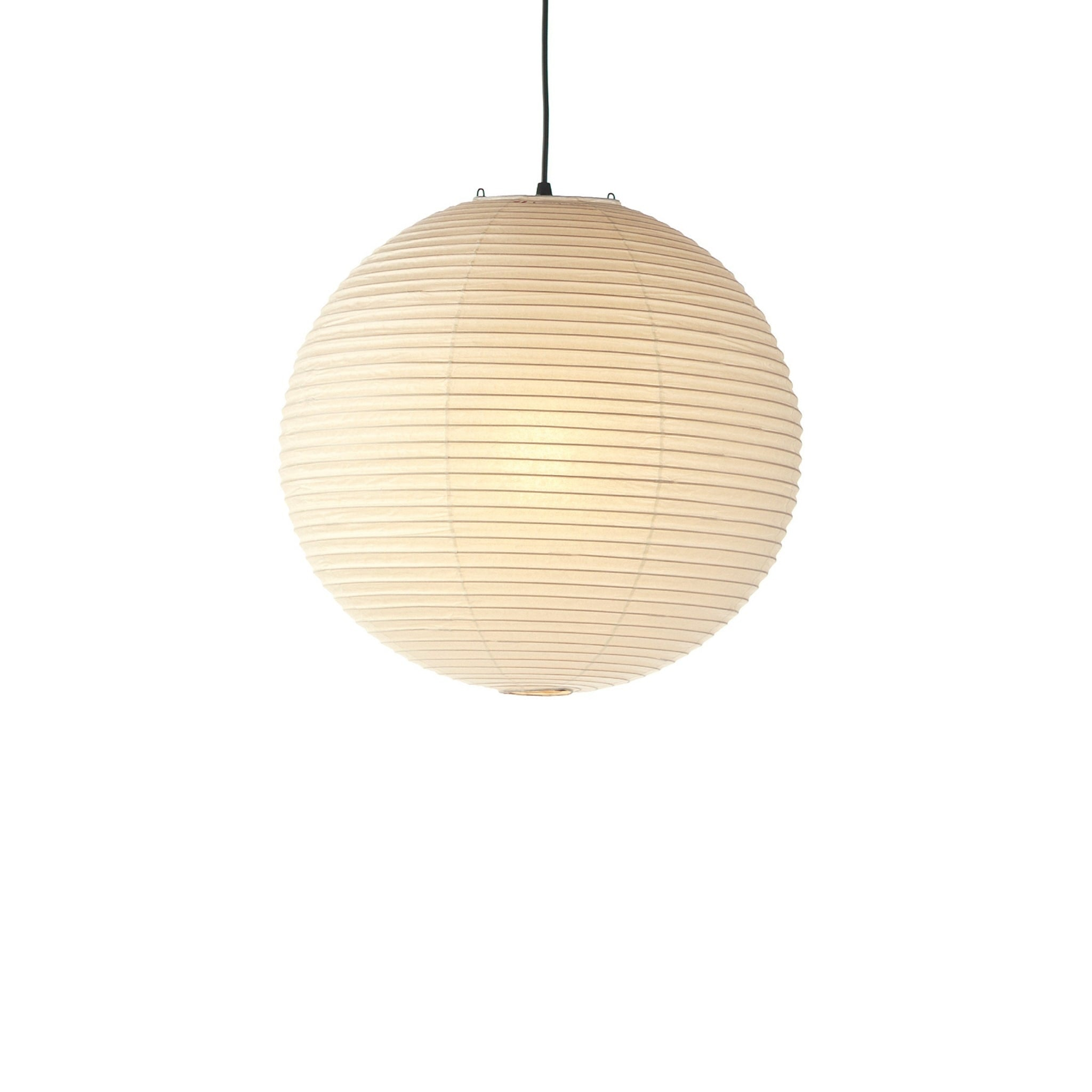 Akari Pendant Light by Vitra
