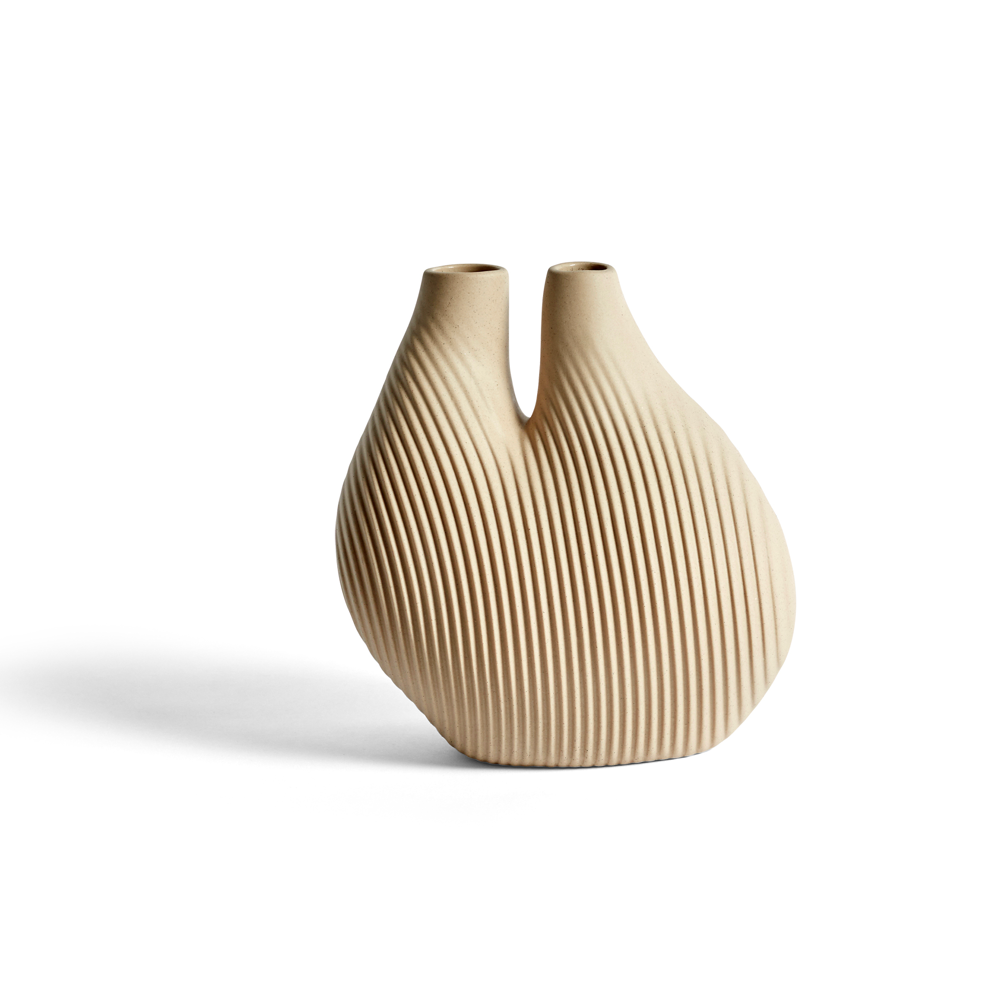 W&S Vases by Wang & Söderström for Hay