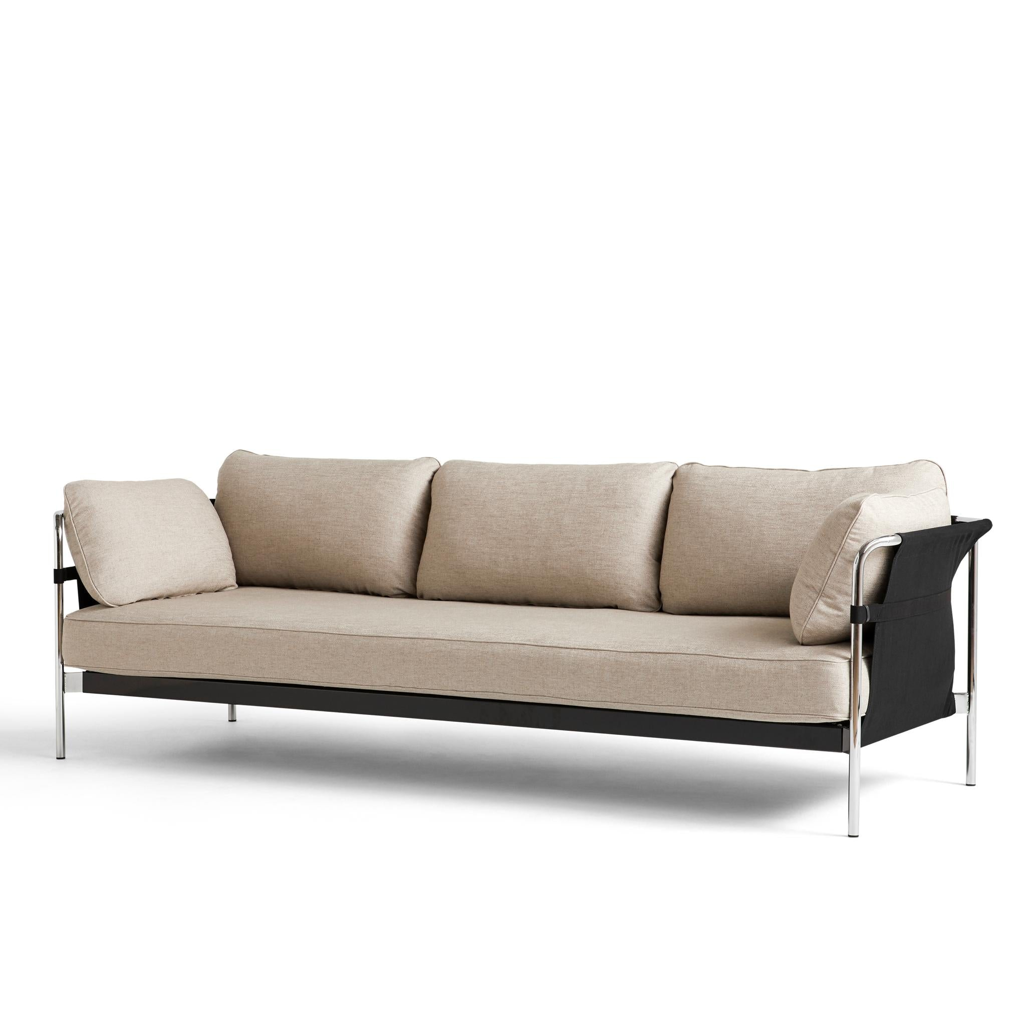 Can 3-Seater Sofa by Hay