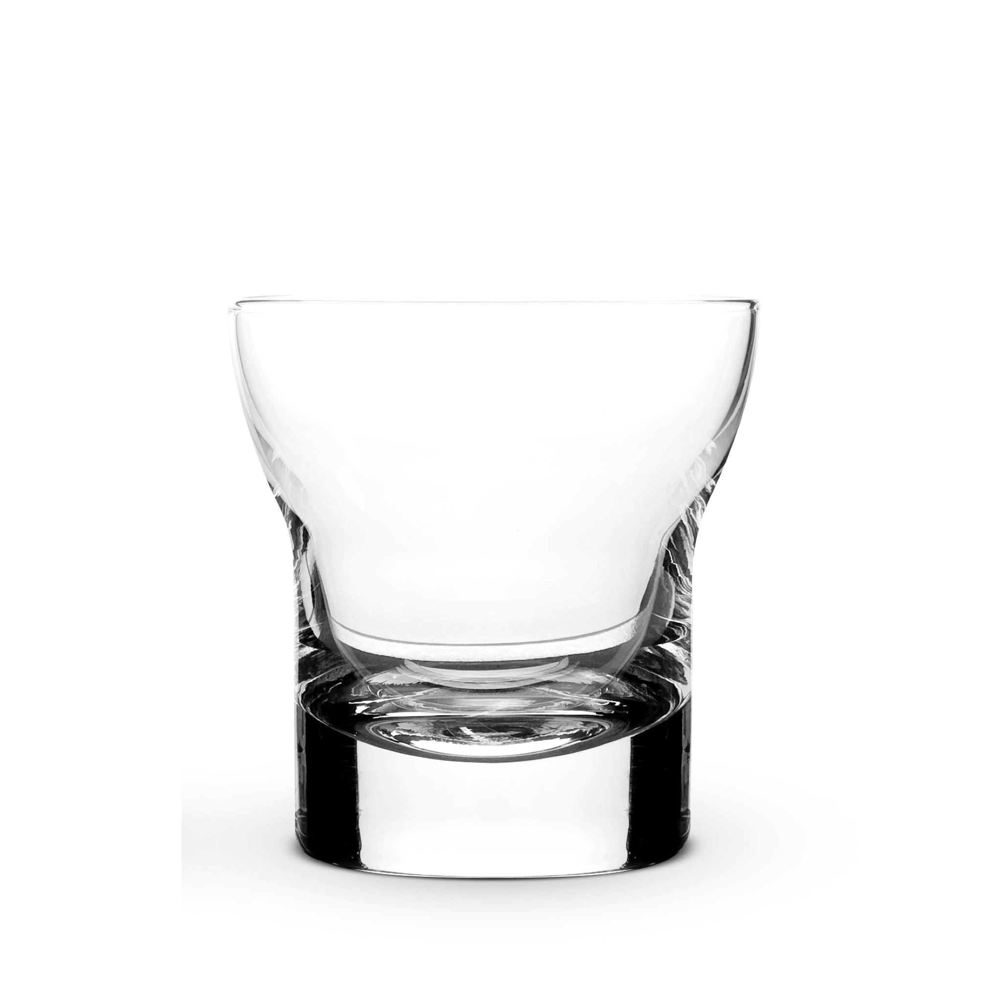 Wine Glass by John Pawson for When Objects Work