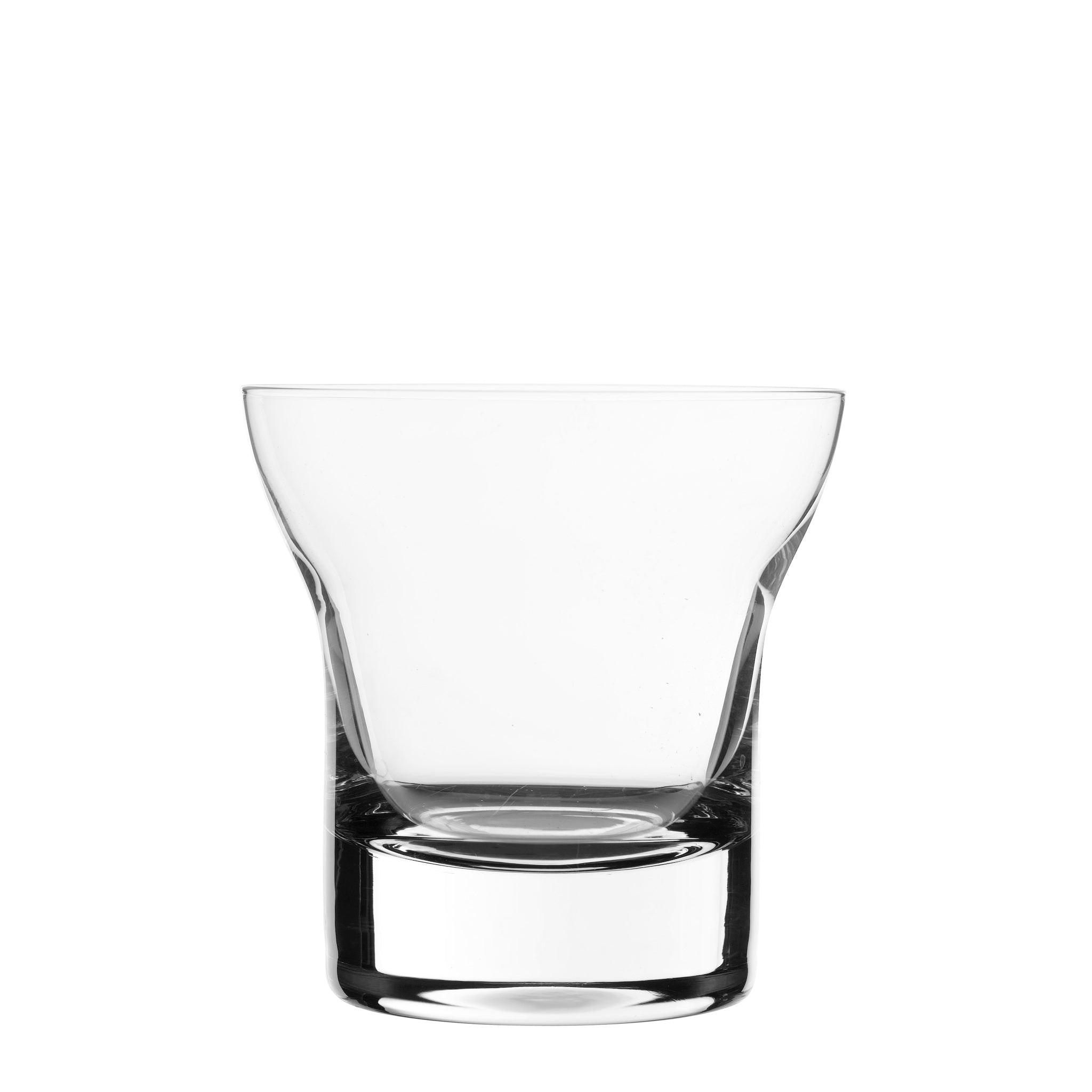 Water Glass by John Pawson for When Objects Work