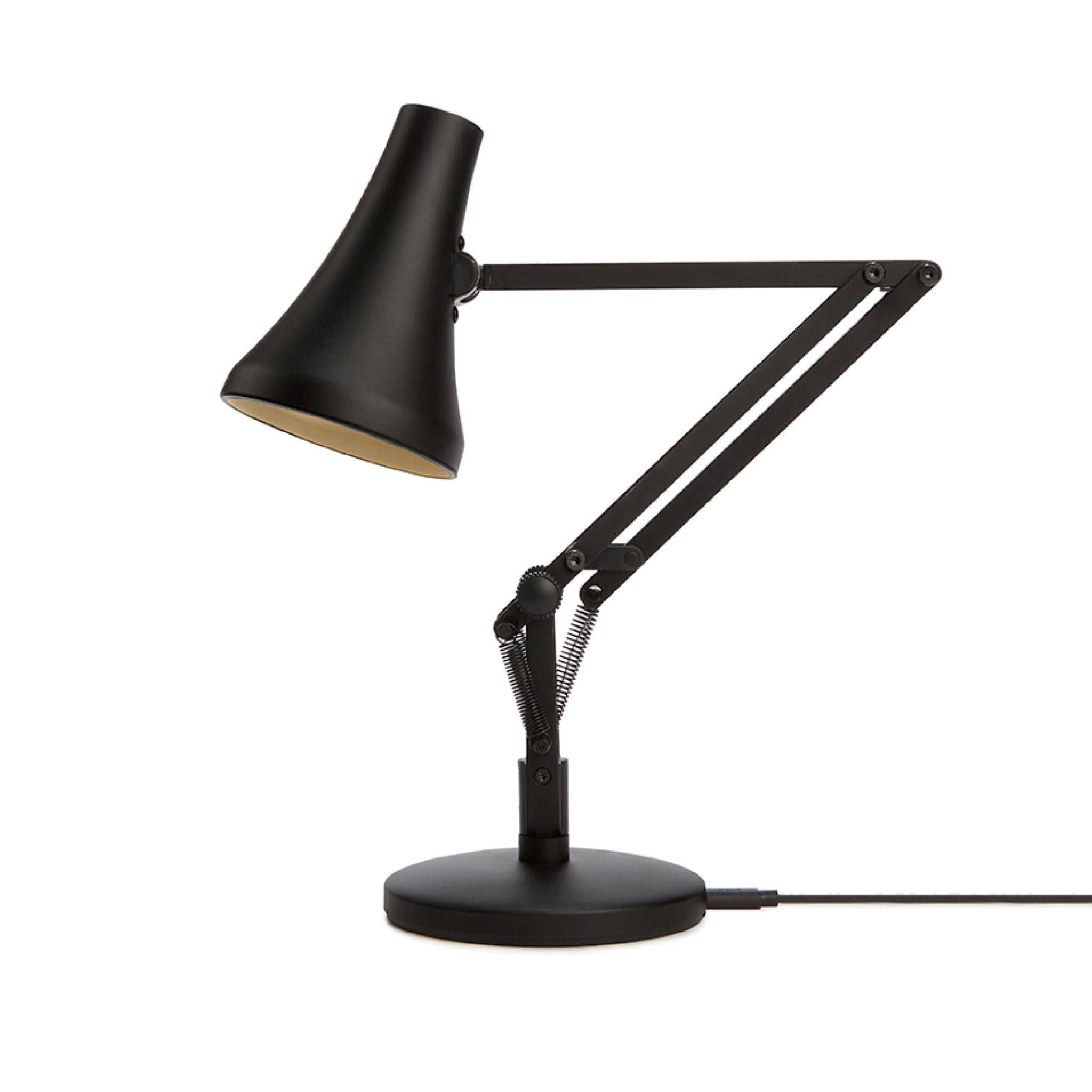 90 Mini Mini Table Lamp by Anglepoise