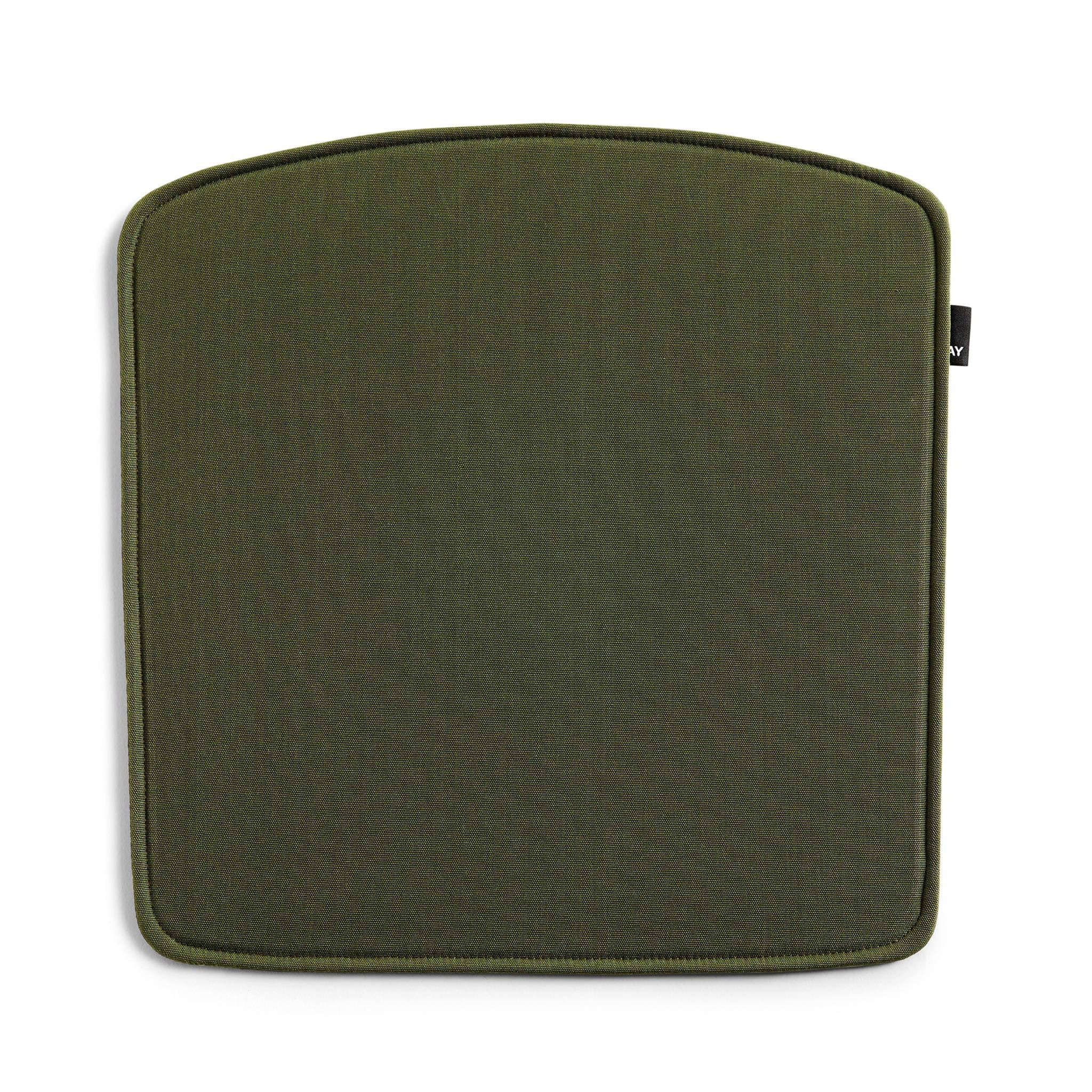 Élémentaire Outdoor Seat Pad by Hay