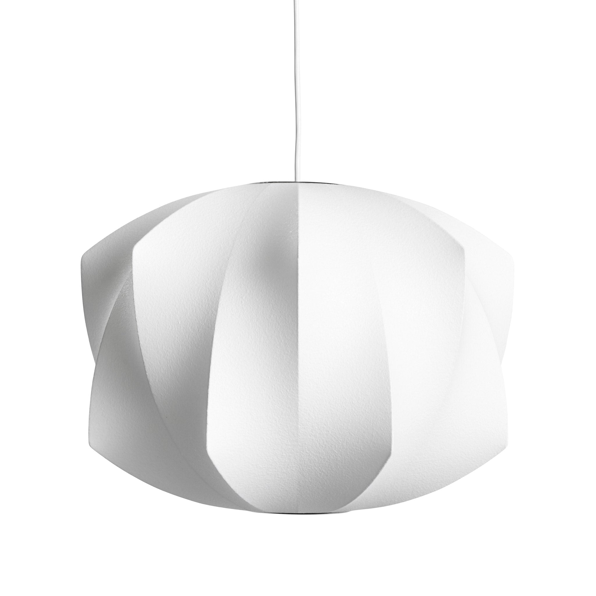 Propeller Bubble Light by Herman Miller