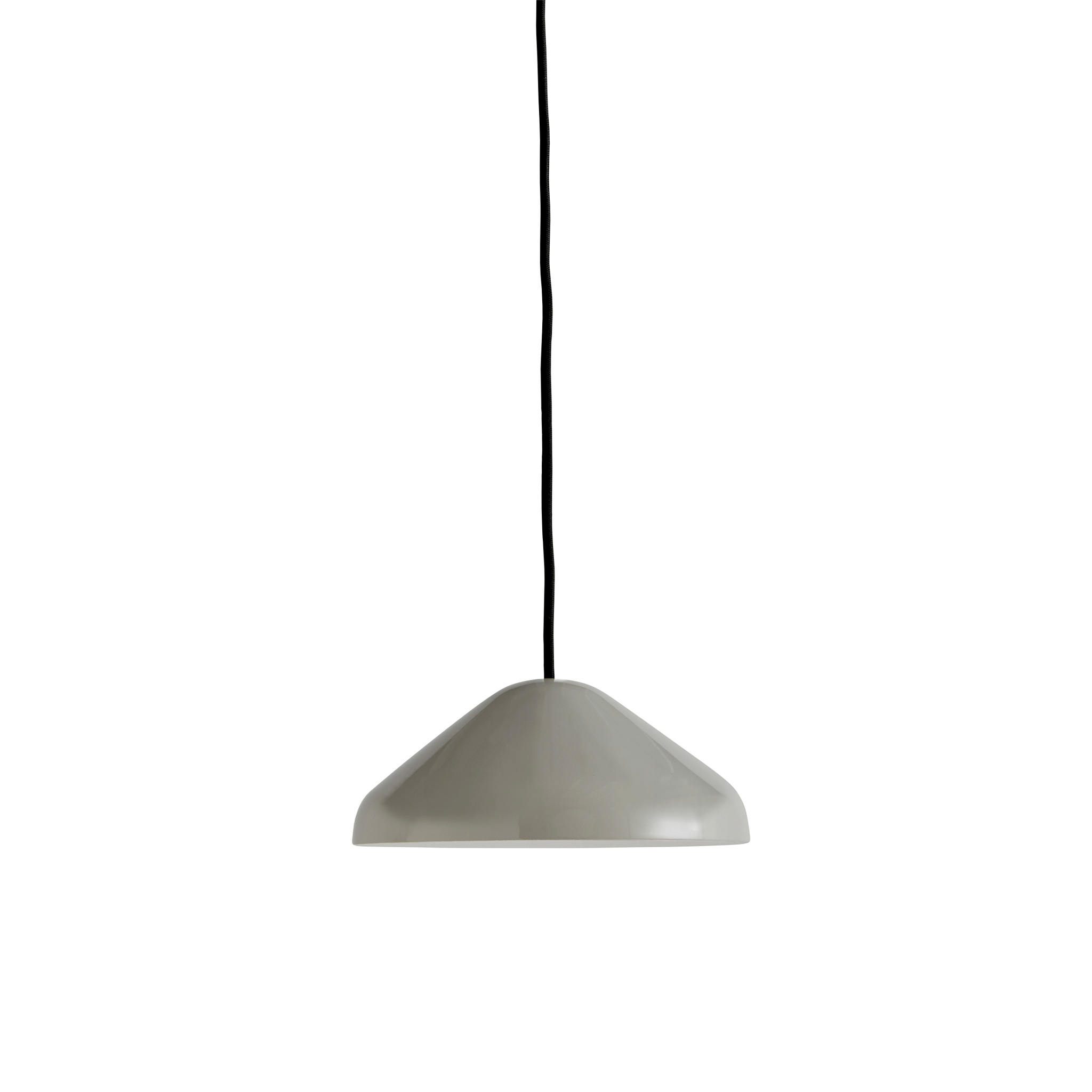 Pao Steel Pendant by Hay