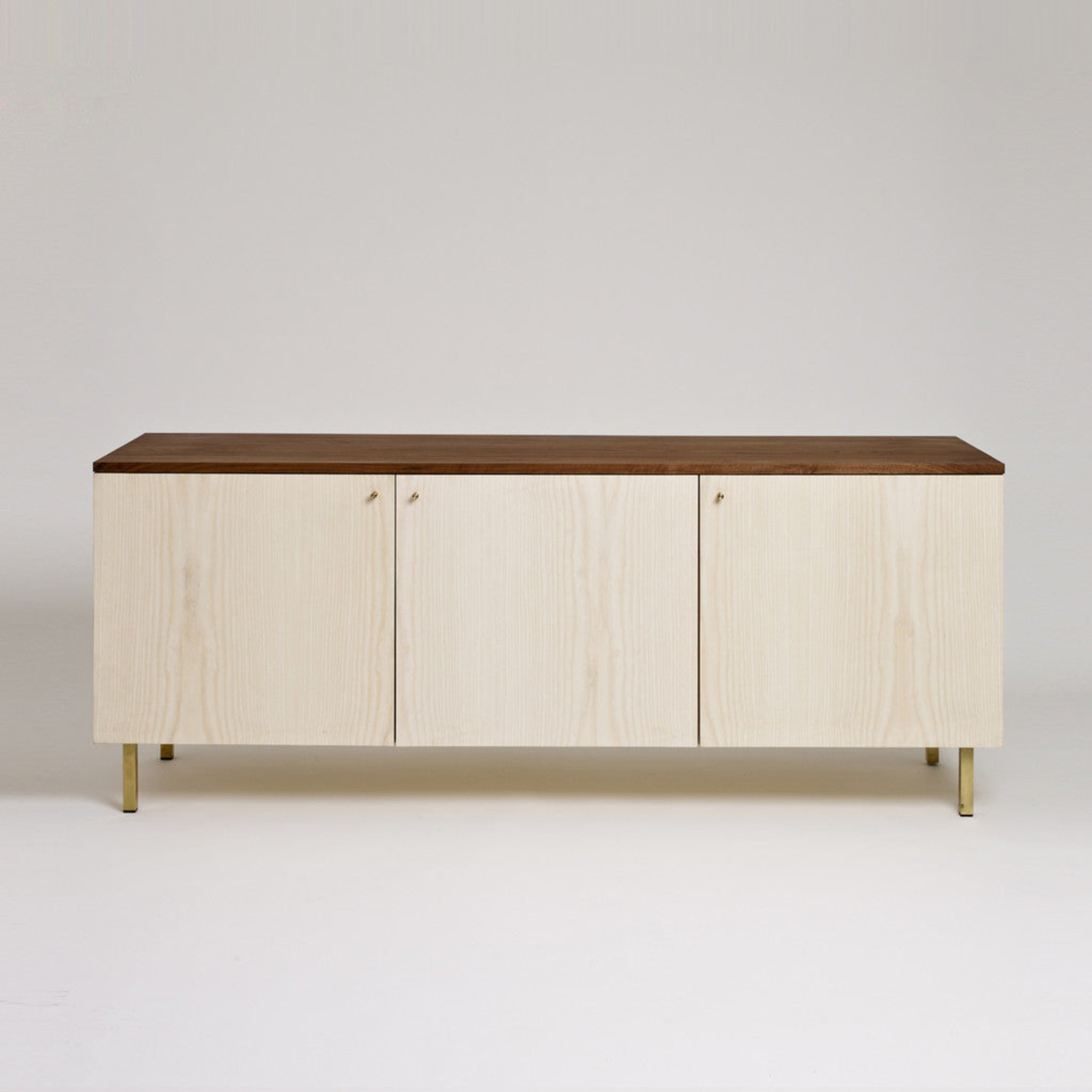 Sideboard Two by Another Country