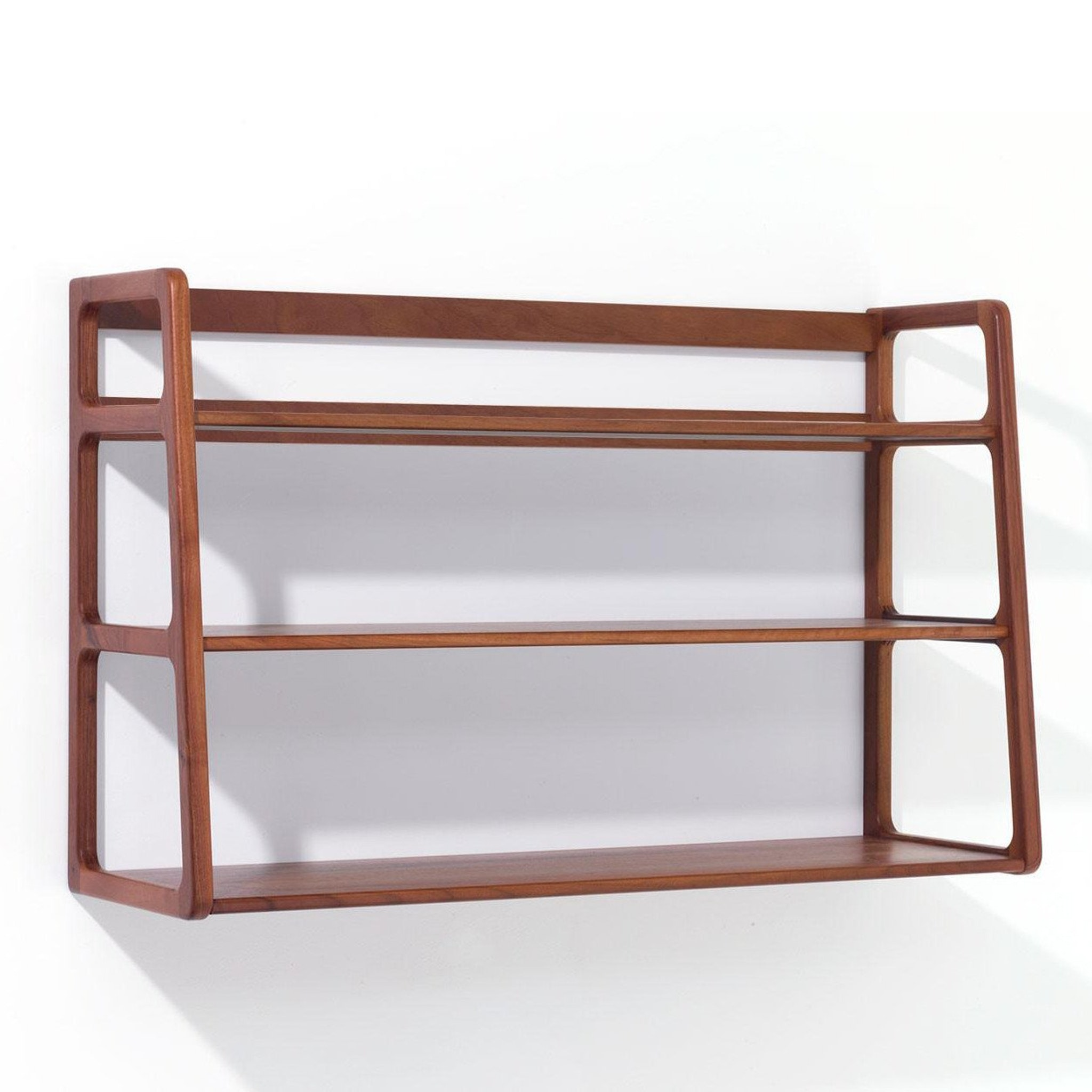 Agnes Wall Mounted Shelves by SCP