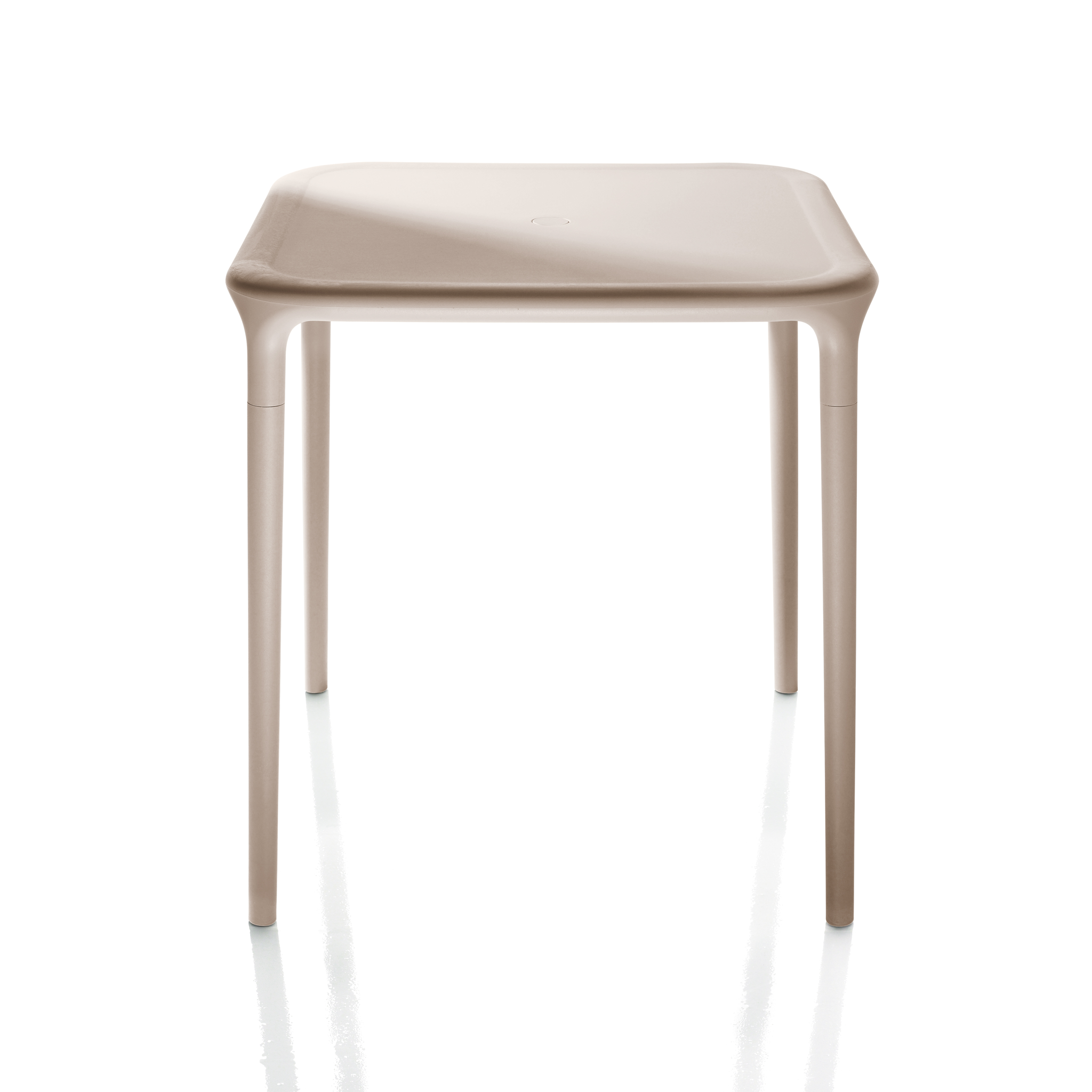 Air Table By Magis