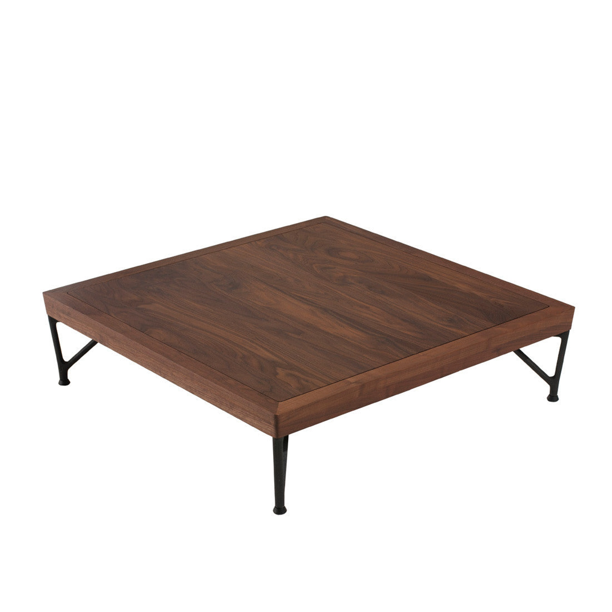 Armstrong Coffee Table by Matthew Hilton