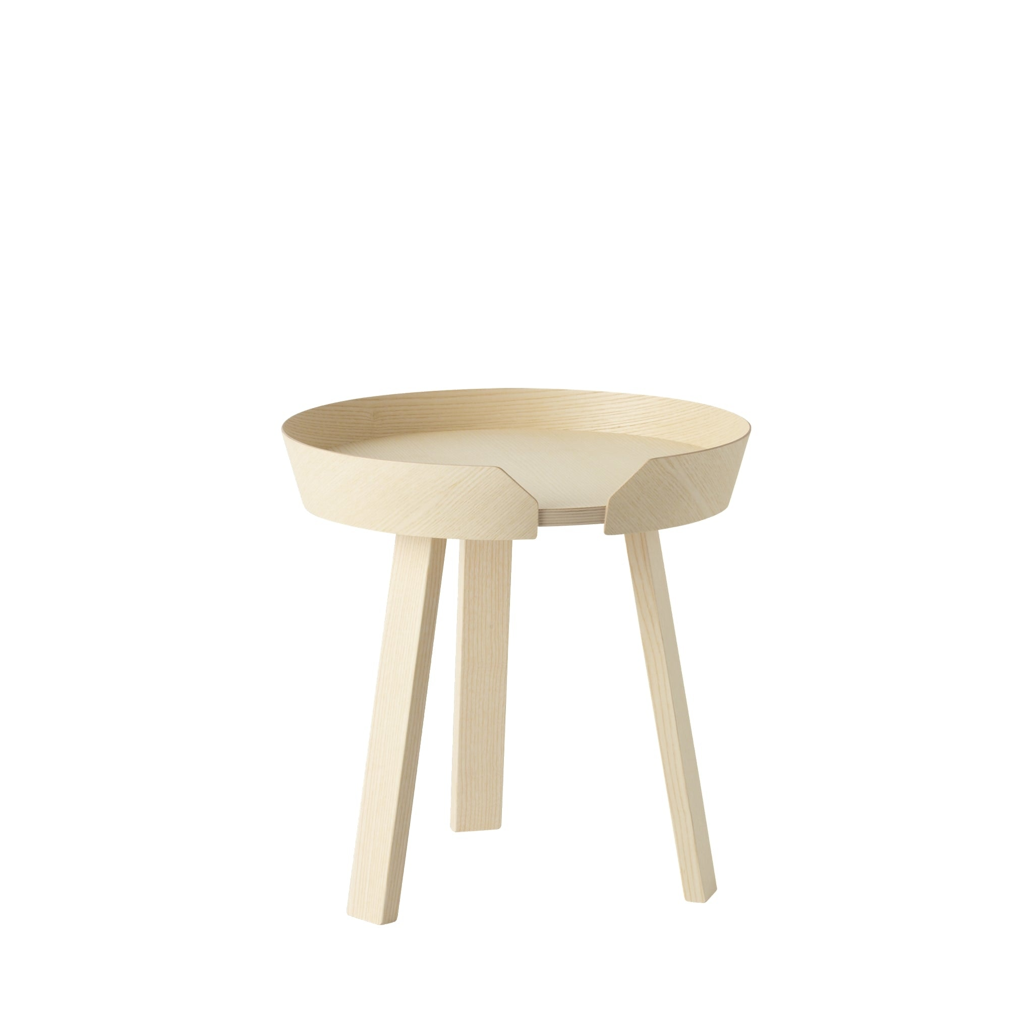 Around Table by Muuto