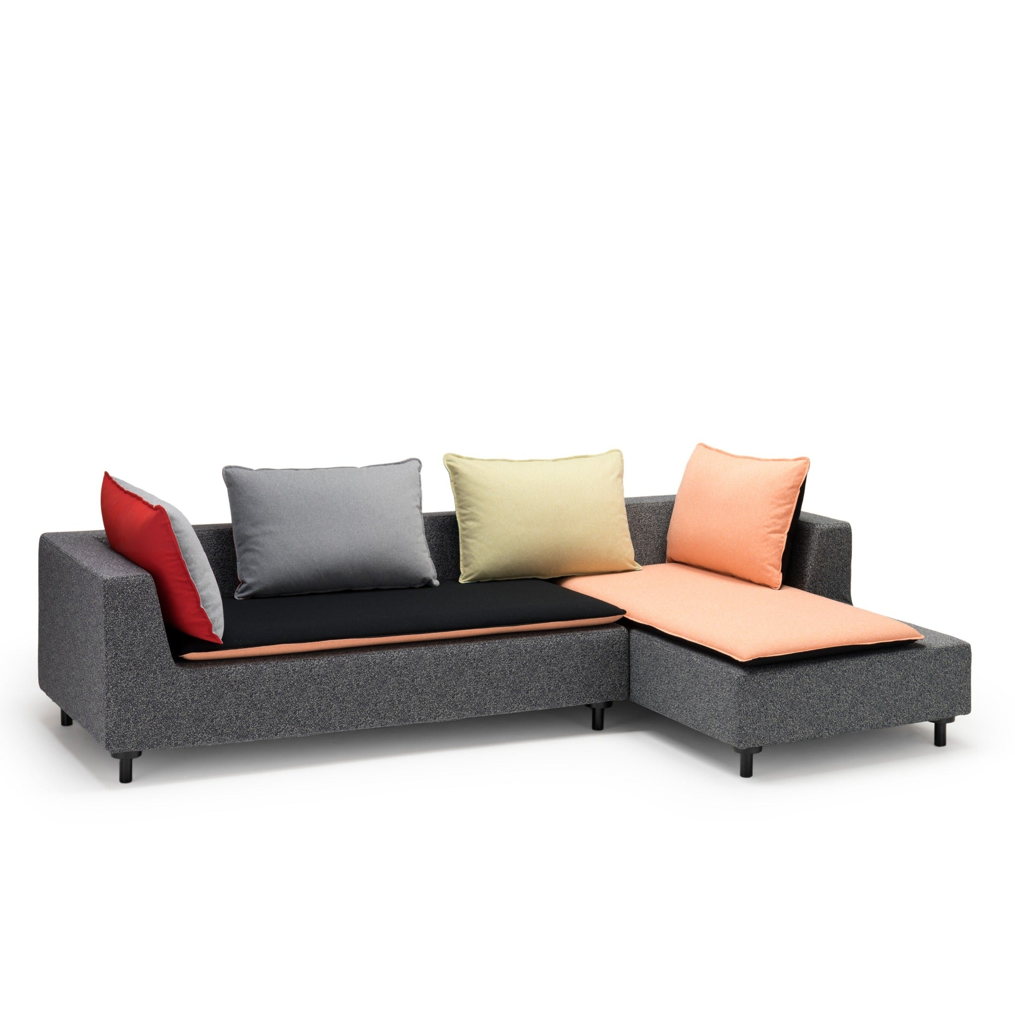 Barbican Sofa by Established & Sons
