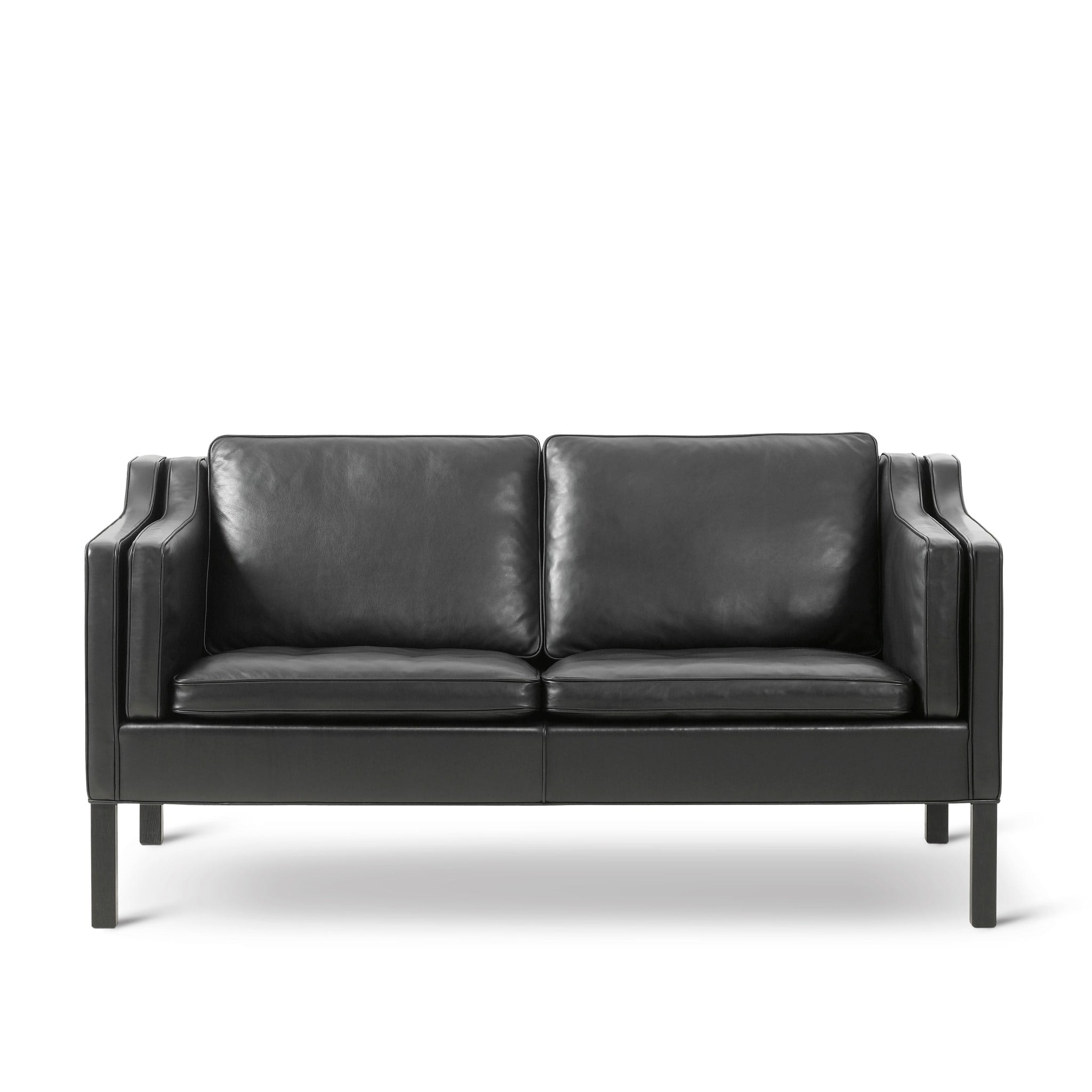 2212 Two-Seater Sofa by Fredericia
