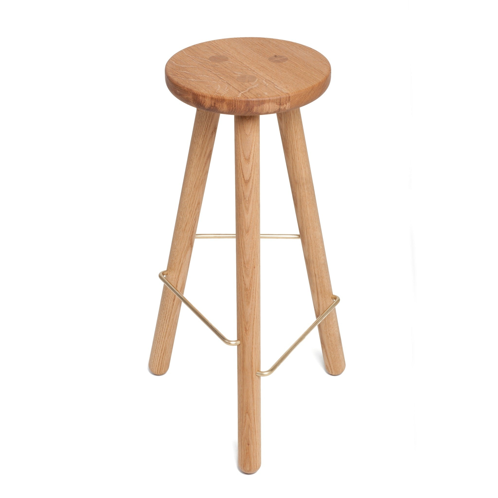 Bar Stool One by Another Country