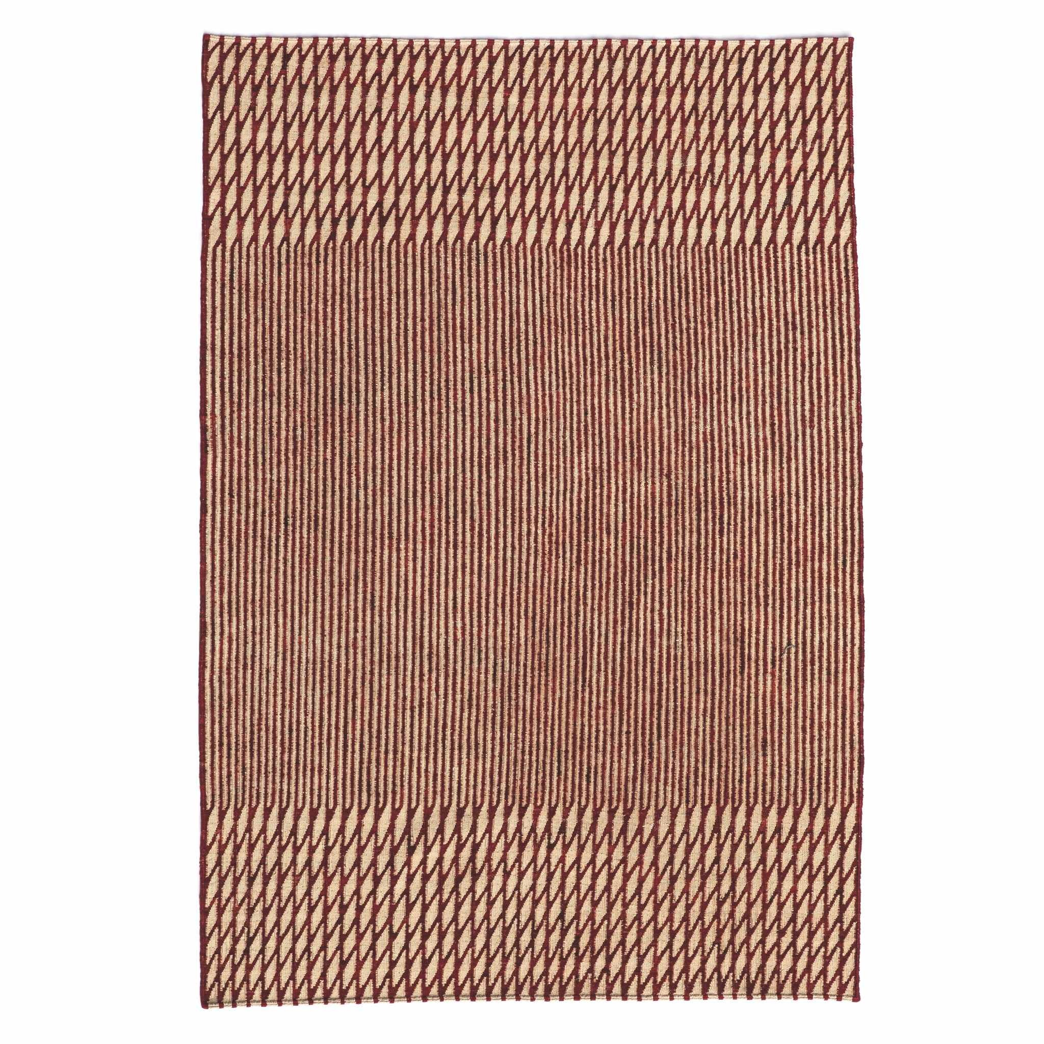 Blur Rug by Nanimarquina