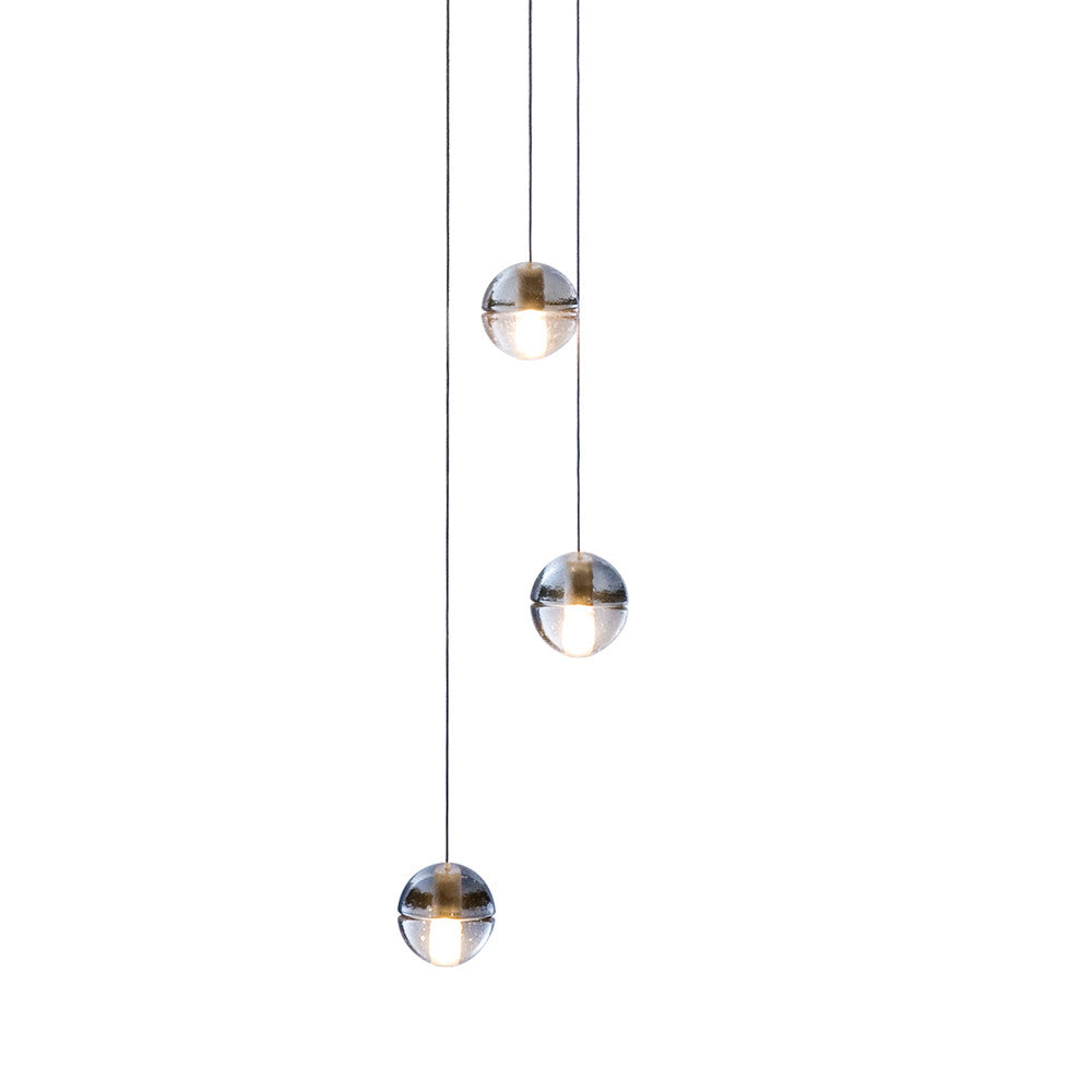 omer arbel office 270 gold. Omer Arbel Office 270. Contemporary Bocci 14 Chandalier By  For 270 Gold