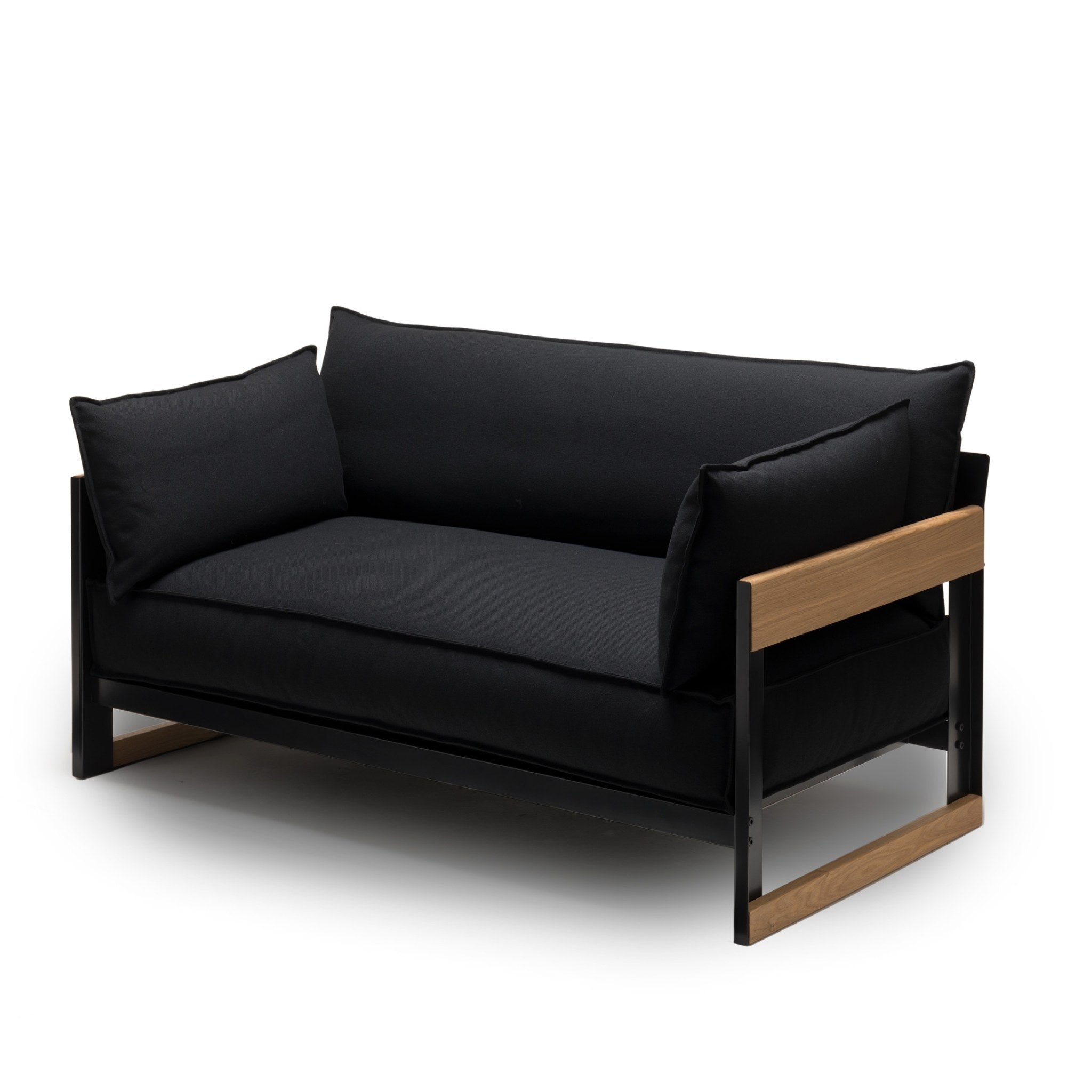 Cassette Sofa by Established & Sons