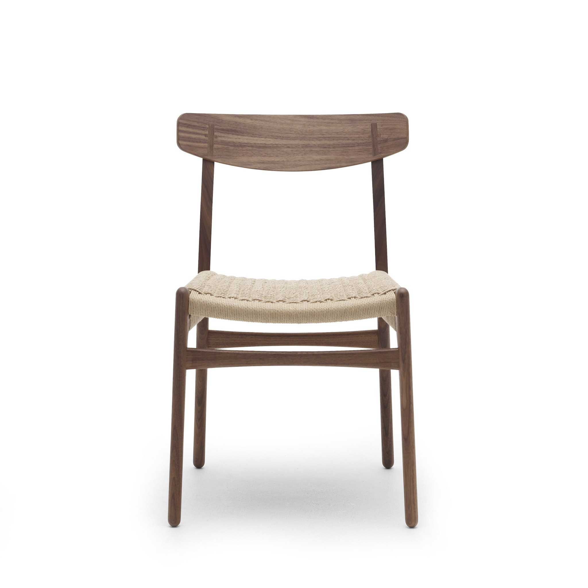 CH23 Dining Chair by Carl Hansen & Søn