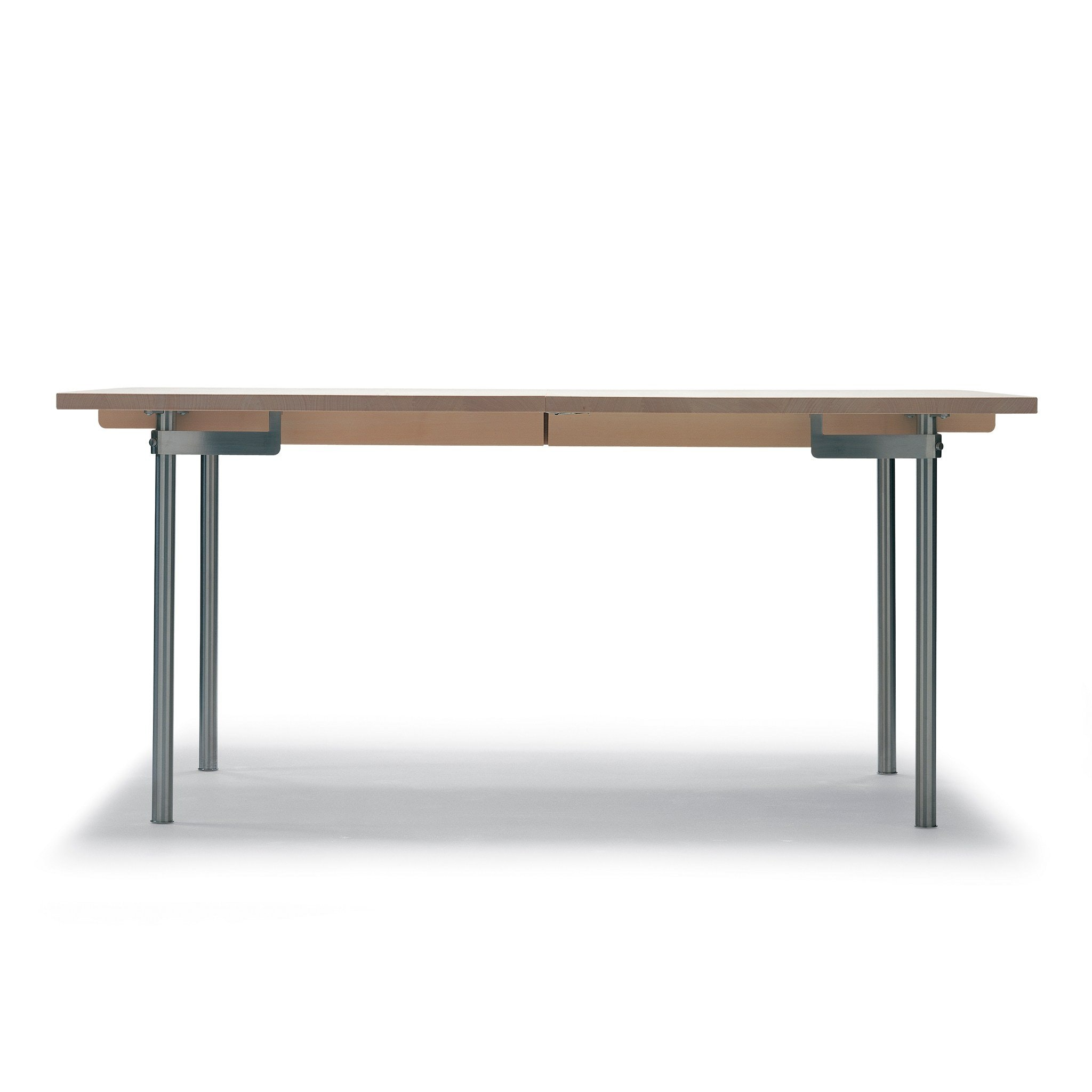 CH322 Table by Carl Hansen & Søn