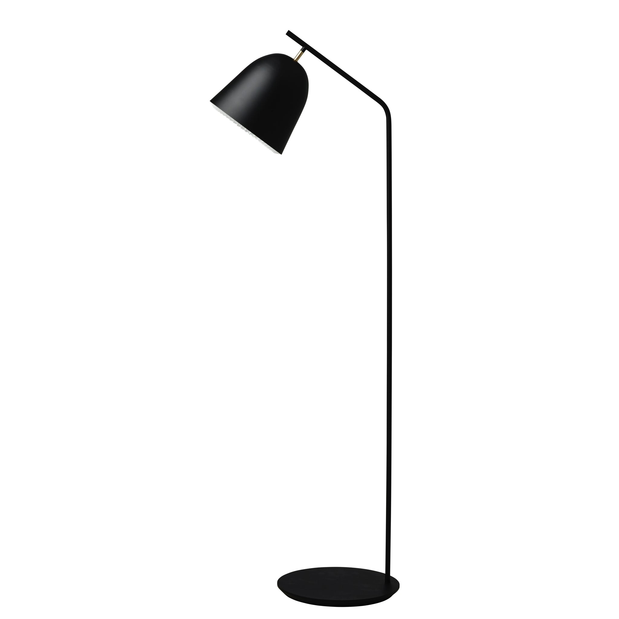 Caché Floor Lamp by Le Klint