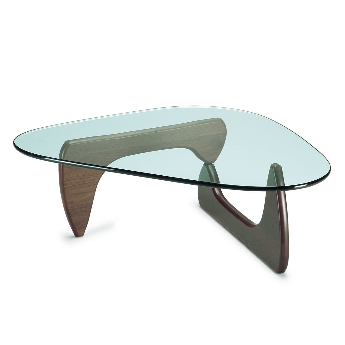 Coffee Table by Isamu Noguchi — haus