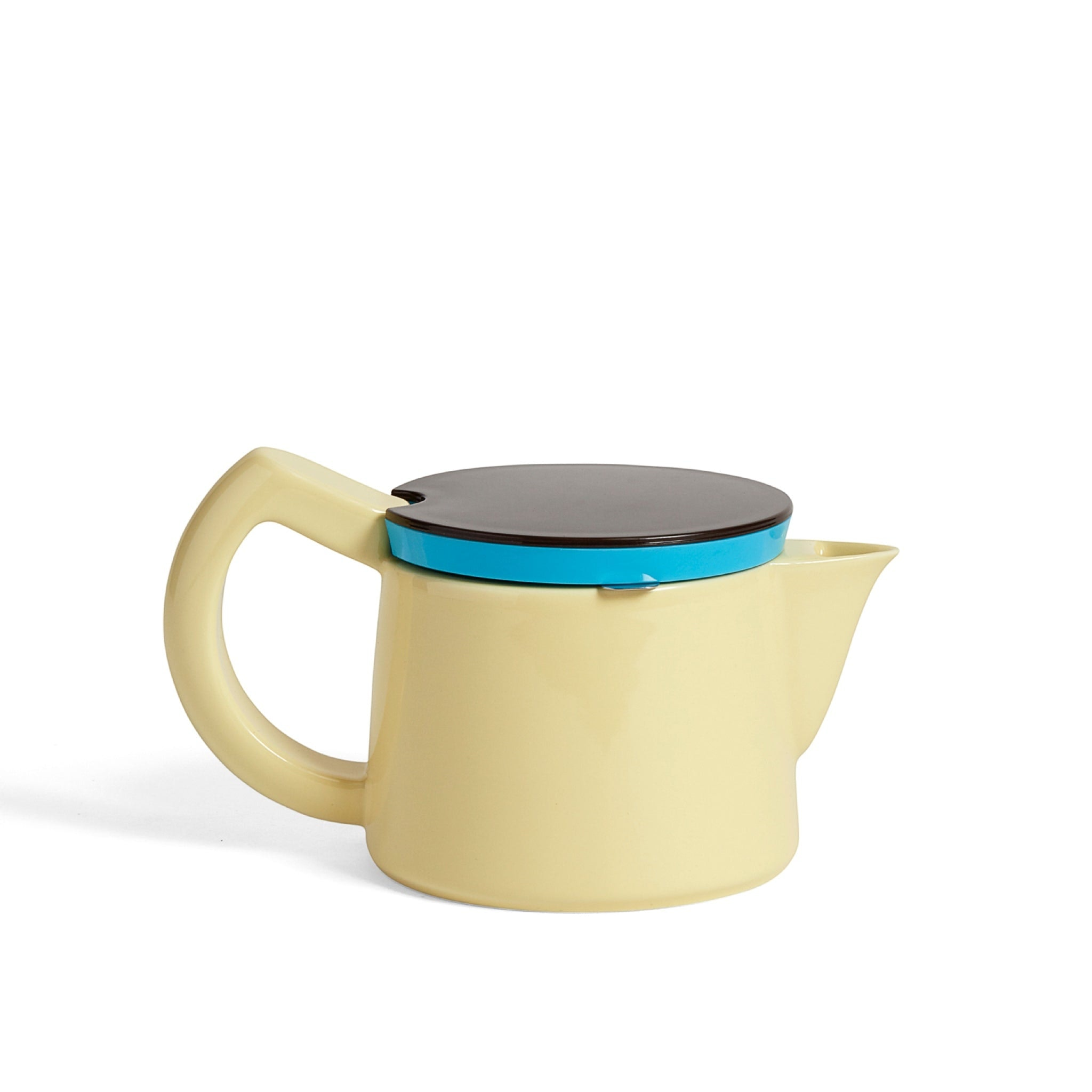 Small Coffee Pot by Hay