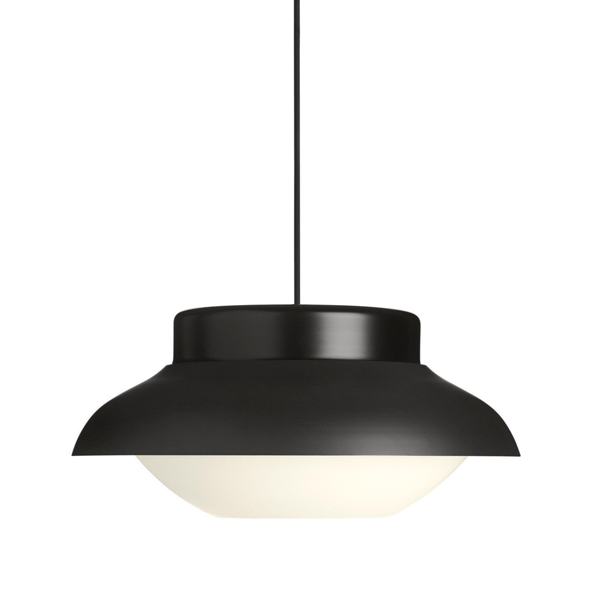 Collar Pendant Lamp by Gubi