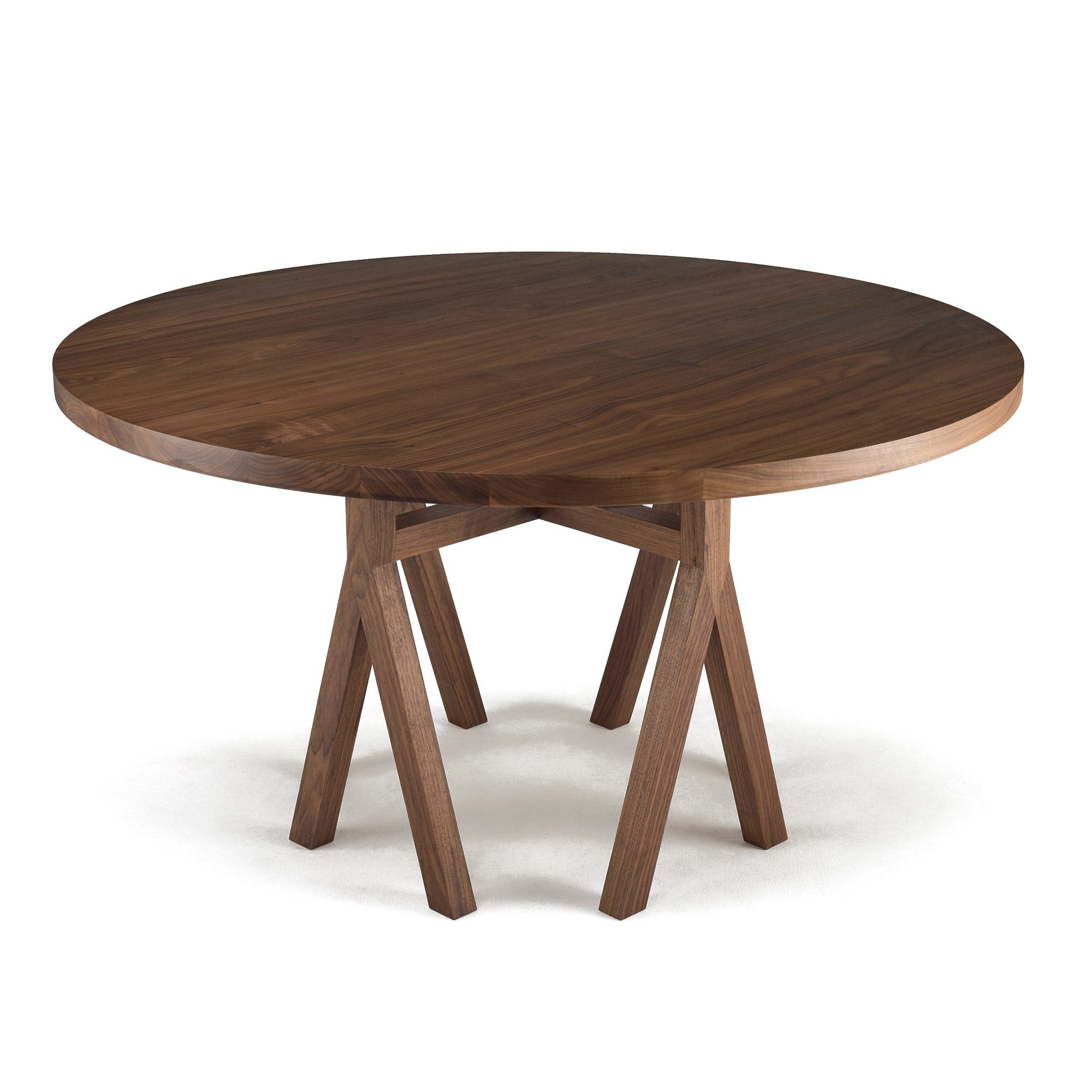 Commune Dining Table by Neri & Hu