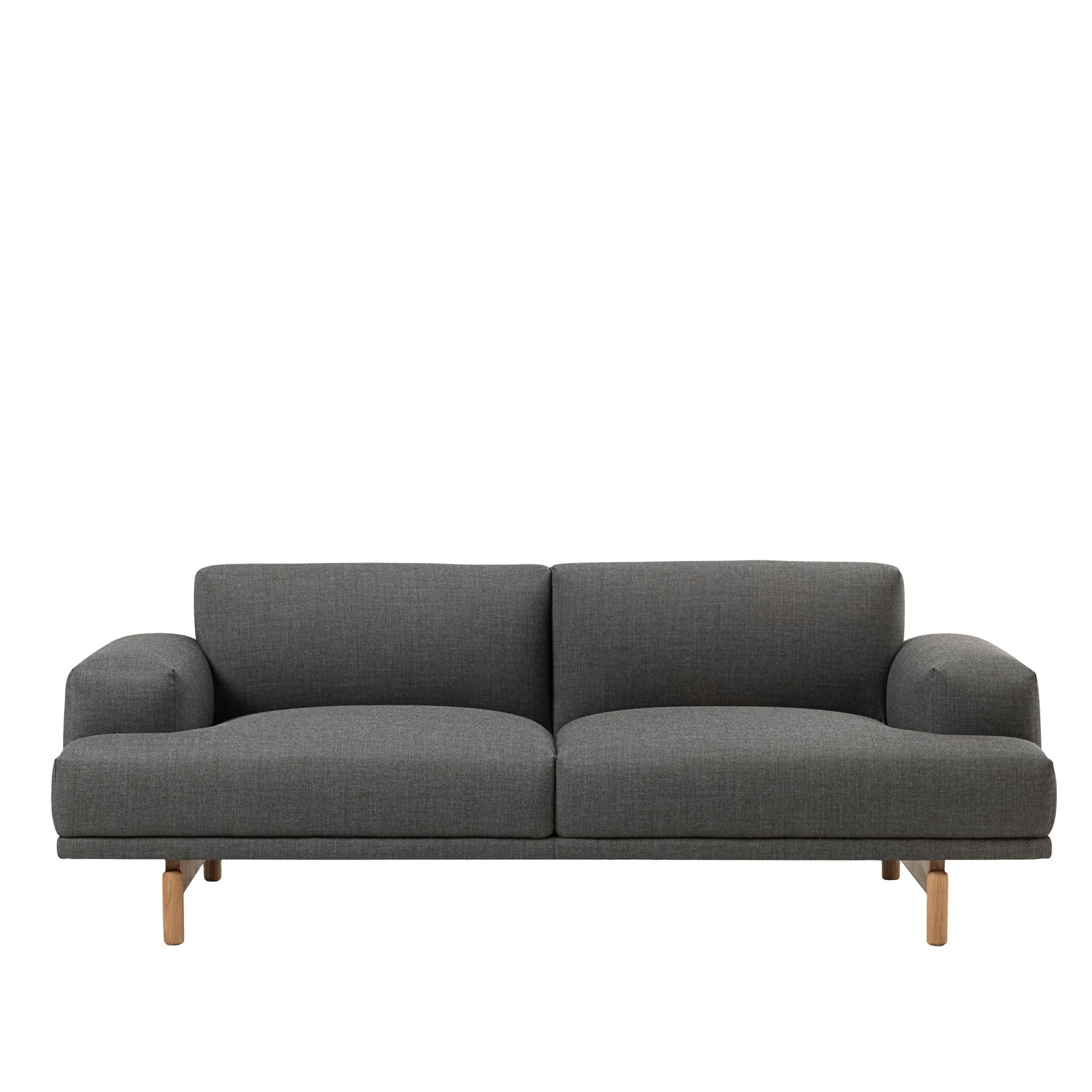 Compose Sofa by Muuto
