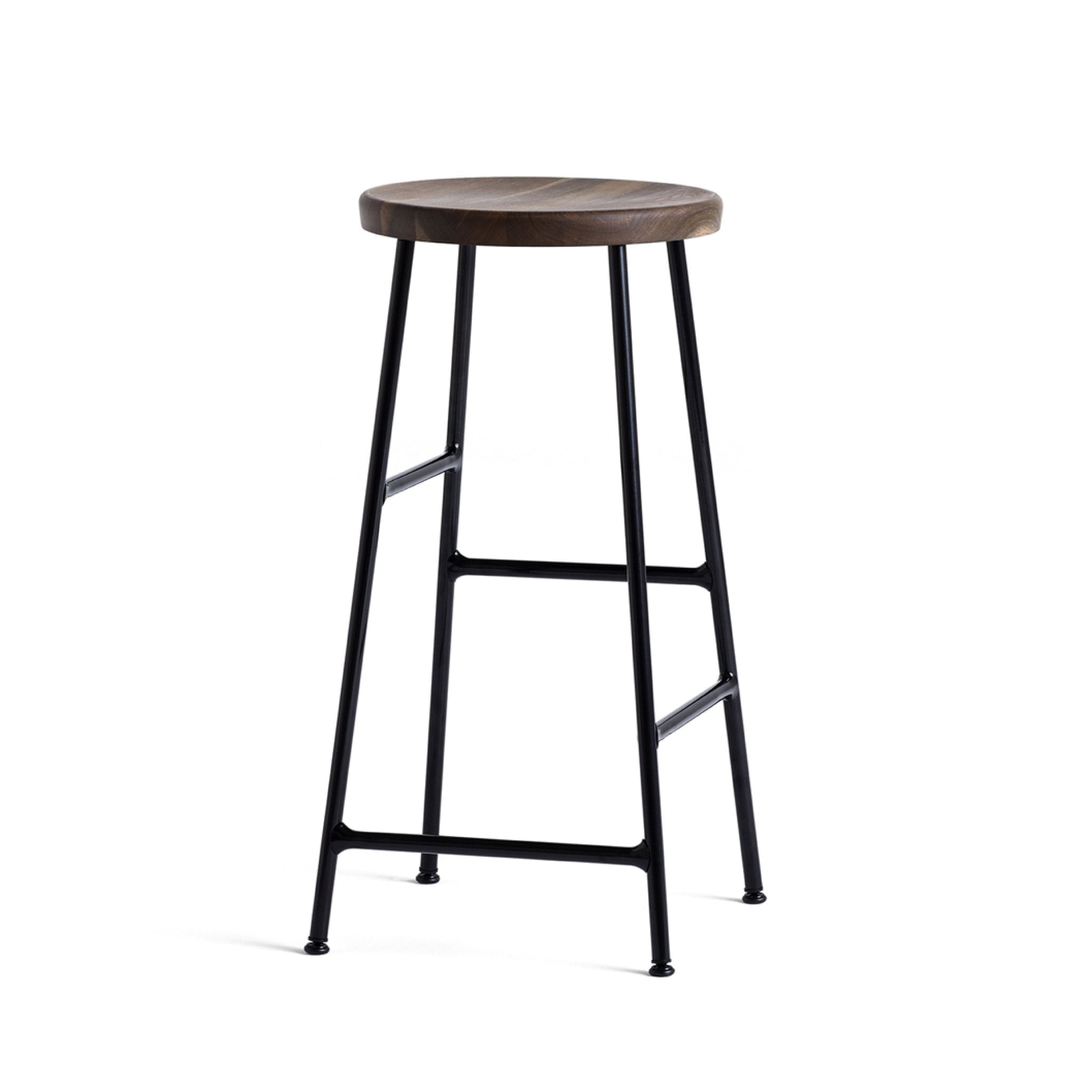 Cornet Bar Stool by Hay